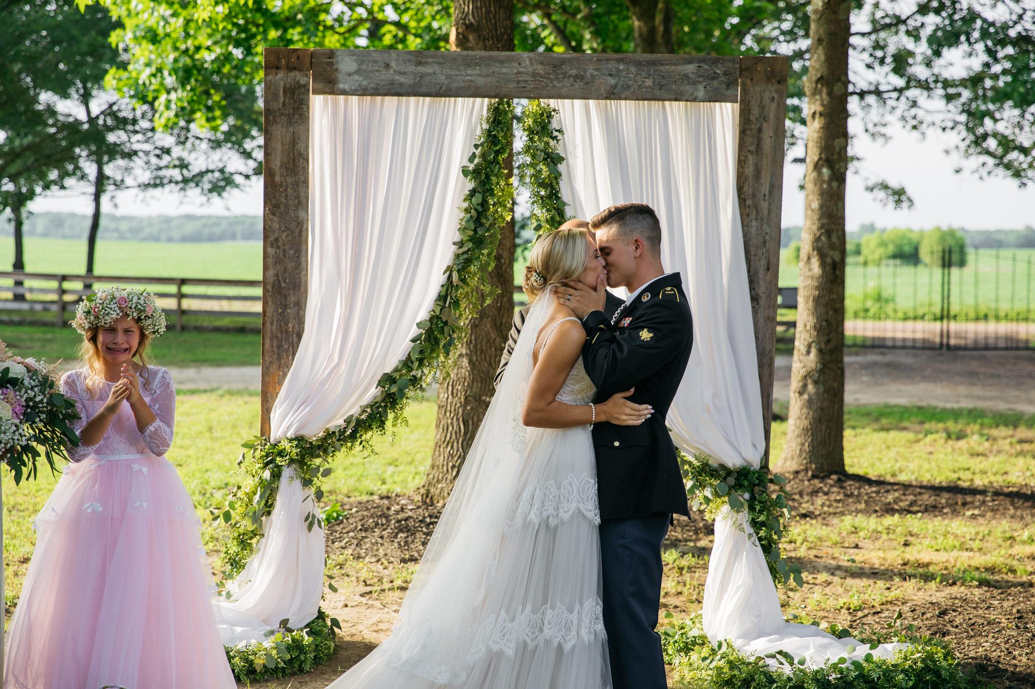 backyard-wedding-thewarmtharoundyou-lexy-branson-56.jpg