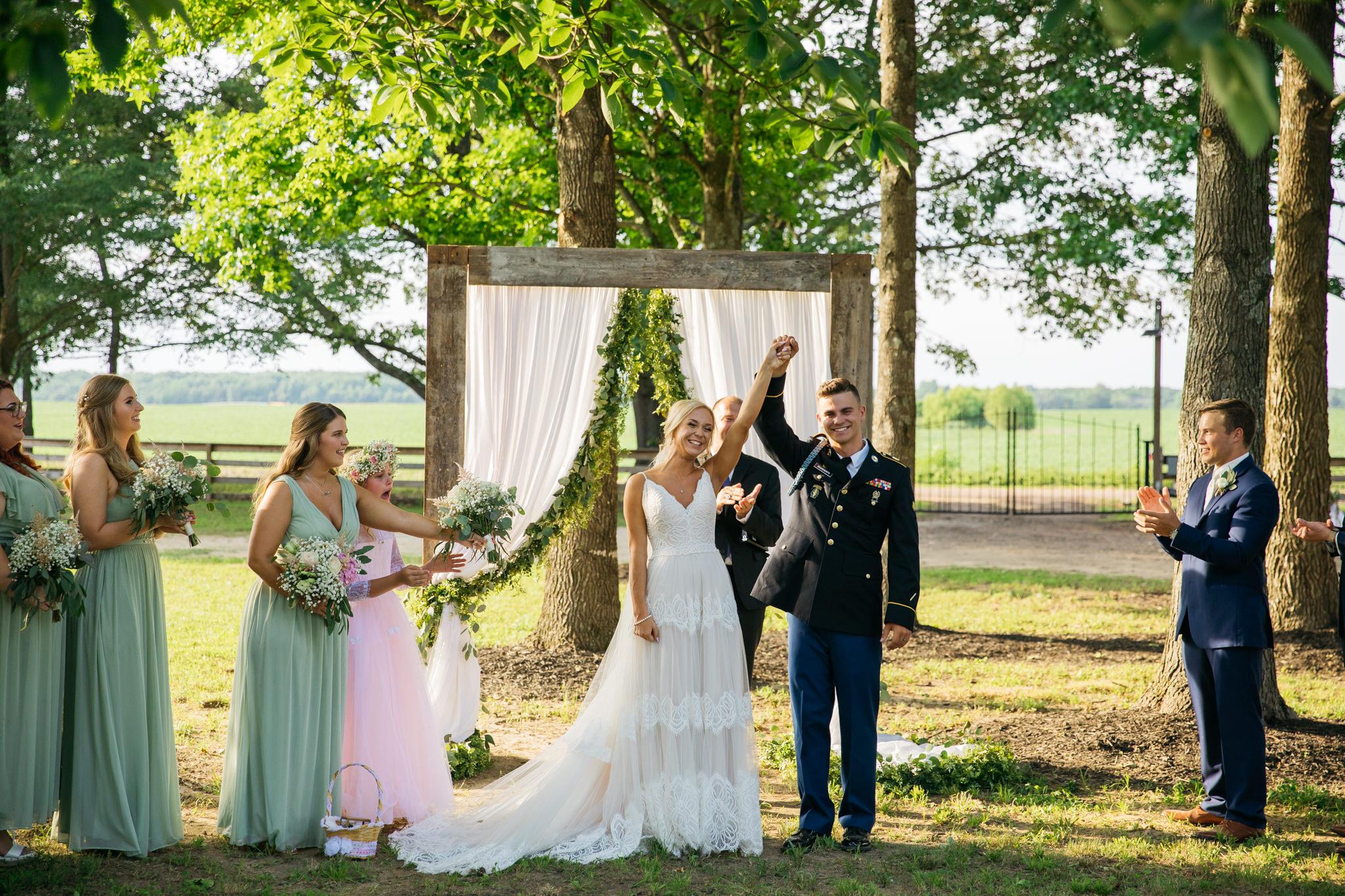 backyard-wedding-thewarmtharoundyou-lexy-branson-57.jpg