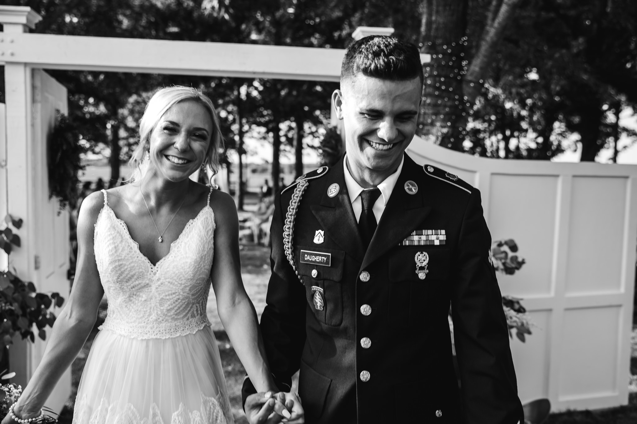 backyard-wedding-thewarmtharoundyou-lexy-branson-58.jpg