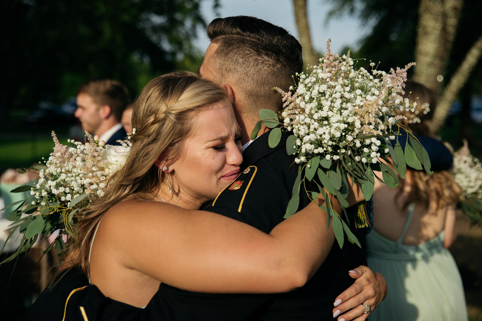 backyard-wedding-thewarmtharoundyou-lexy-branson-59.jpg