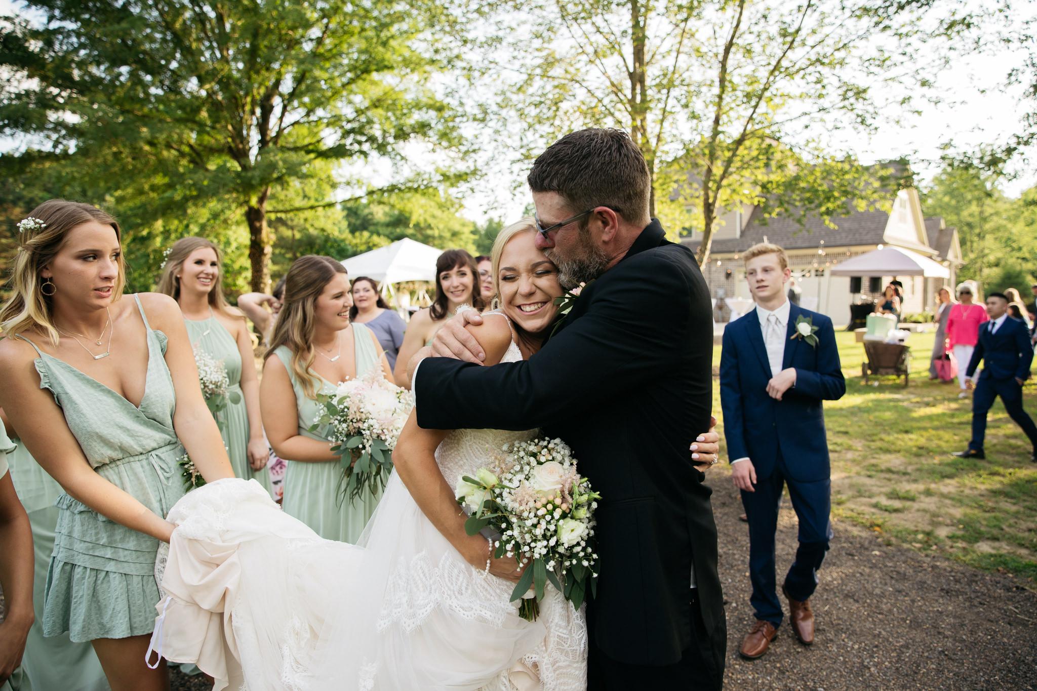 backyard-wedding-thewarmtharoundyou-lexy-branson-60.jpg