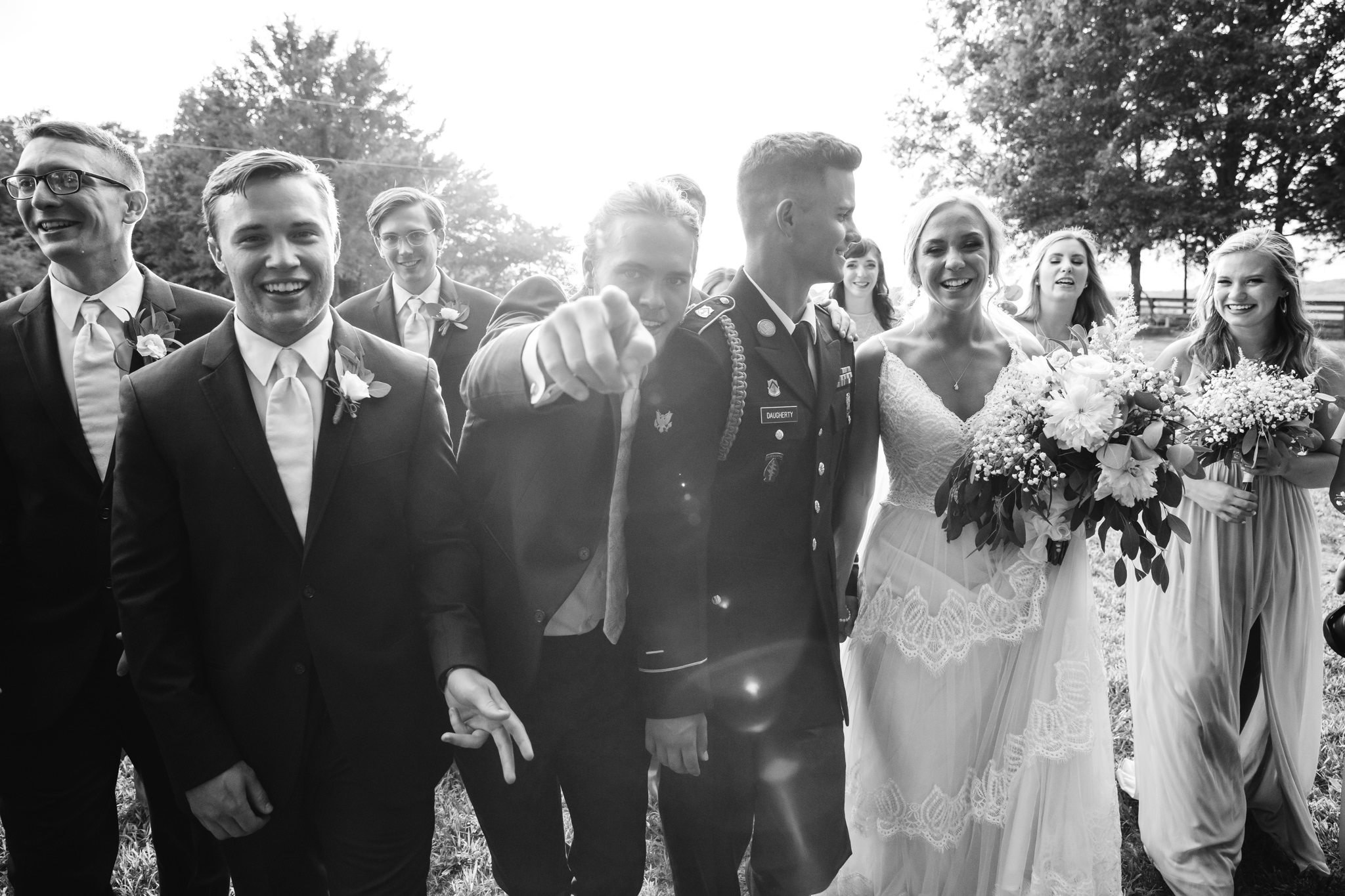 backyard-wedding-thewarmtharoundyou-lexy-branson-63.jpg
