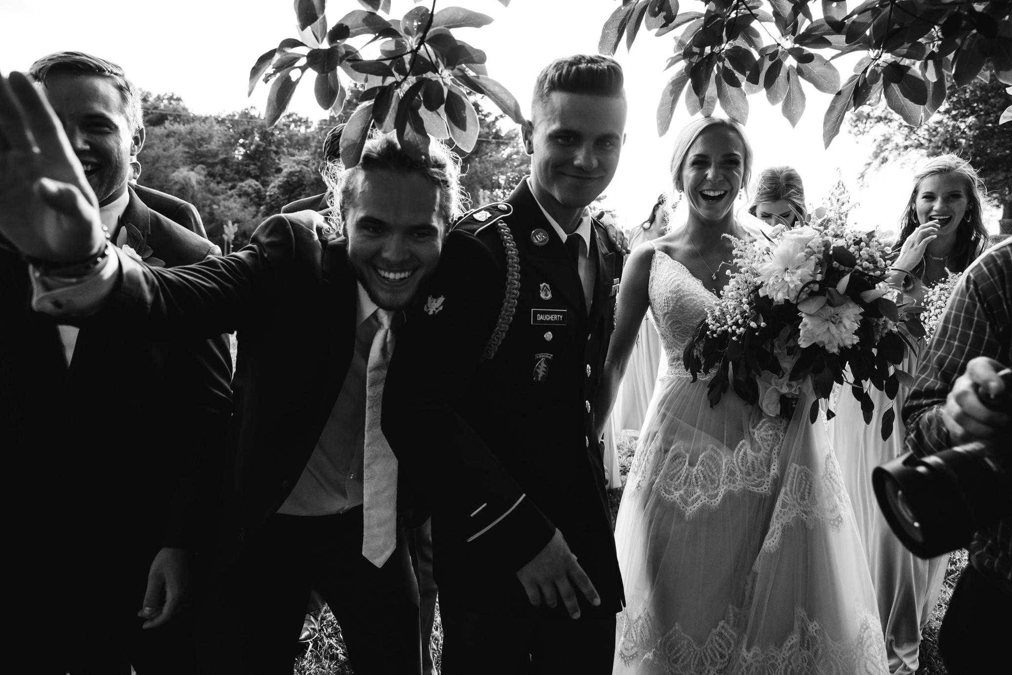 backyard-wedding-thewarmtharoundyou-lexy-branson-64.jpg