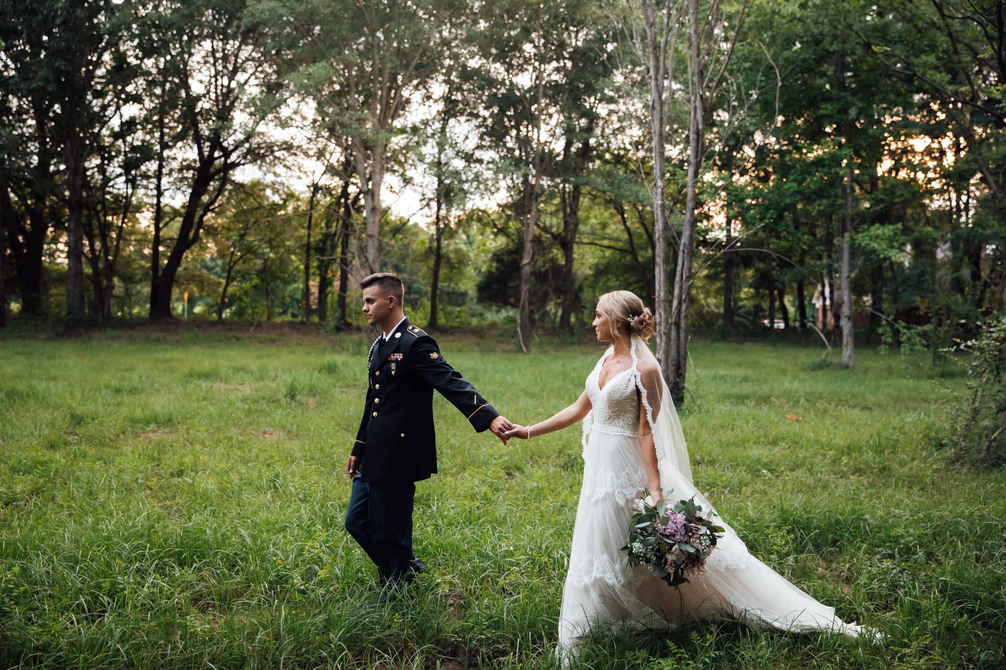 backyard-wedding-thewarmtharoundyou-lexy-branson-73.jpg