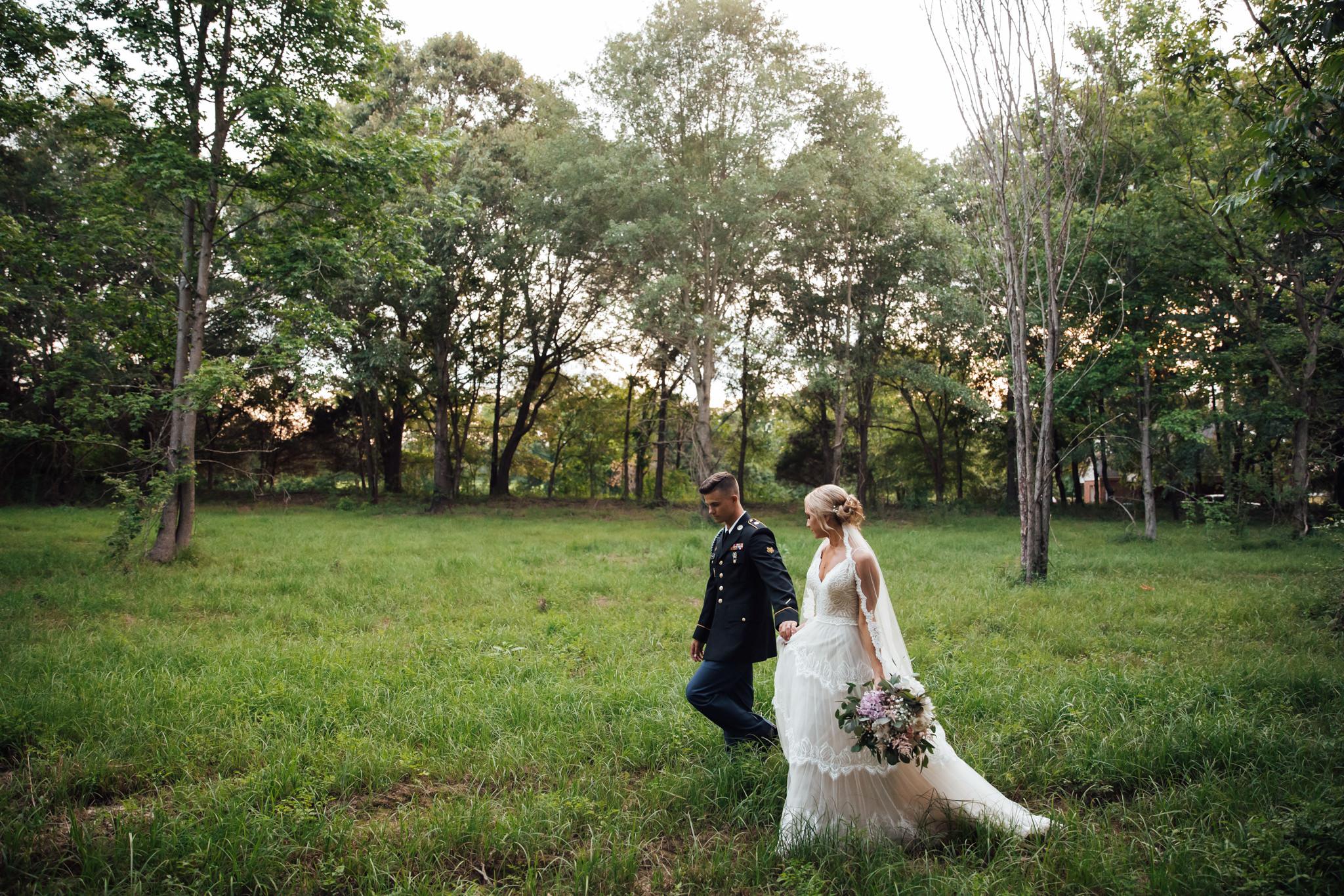 backyard-wedding-thewarmtharoundyou-lexy-branson-74.jpg