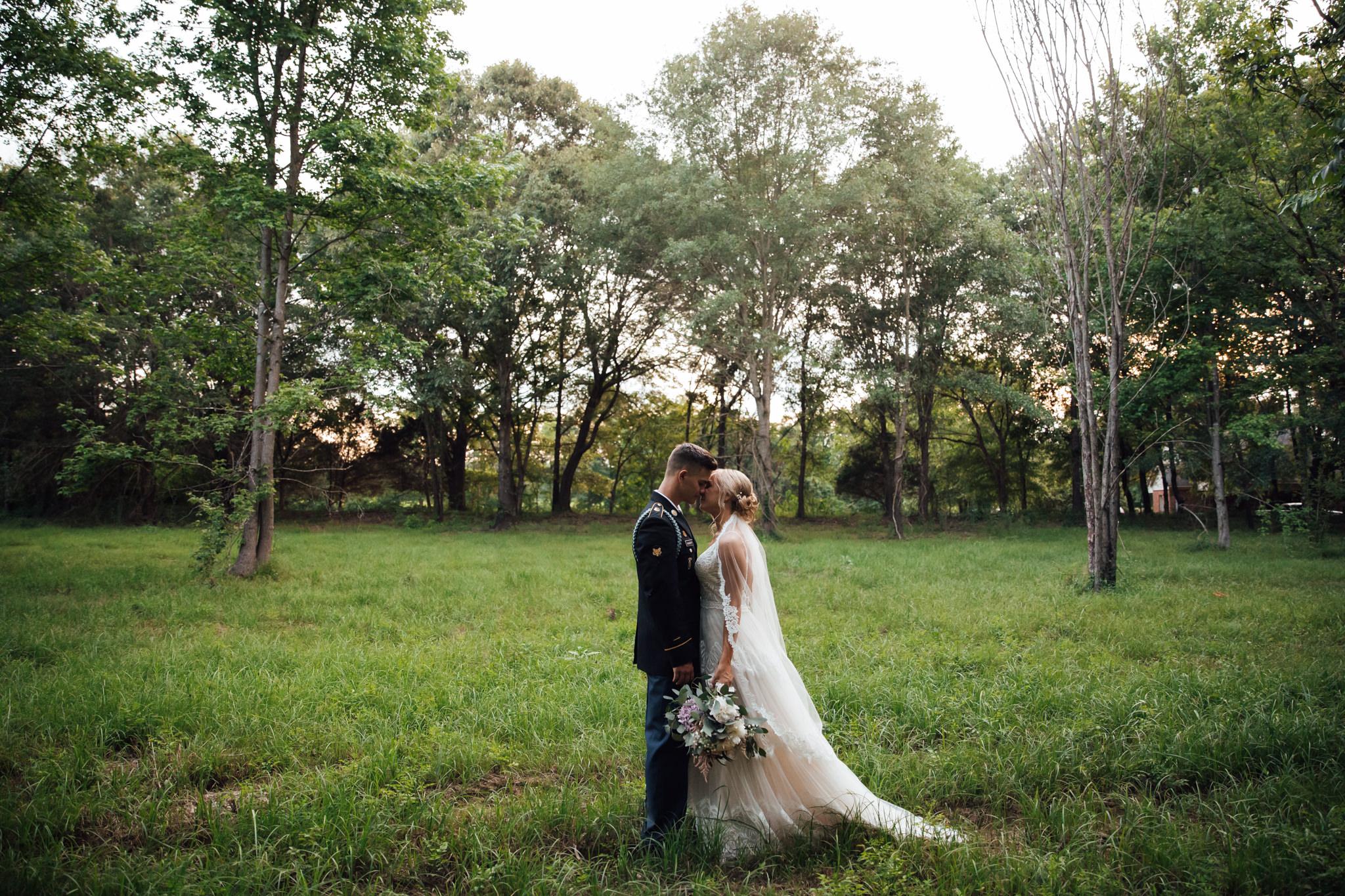backyard-wedding-thewarmtharoundyou-lexy-branson-76.jpg