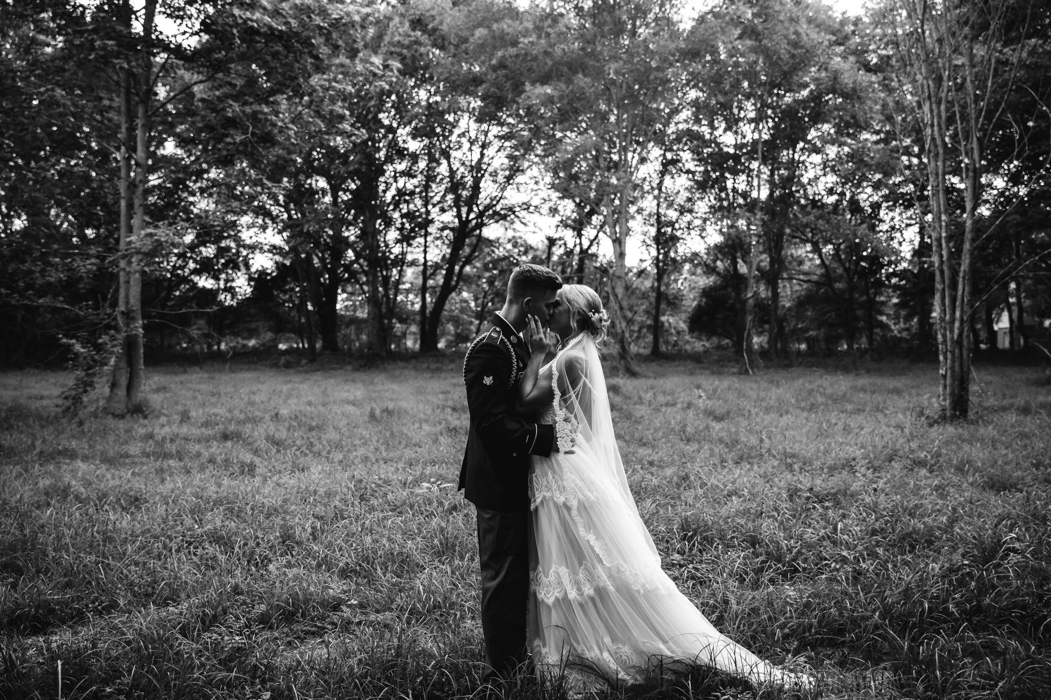 backyard-wedding-thewarmtharoundyou-lexy-branson-79.jpg