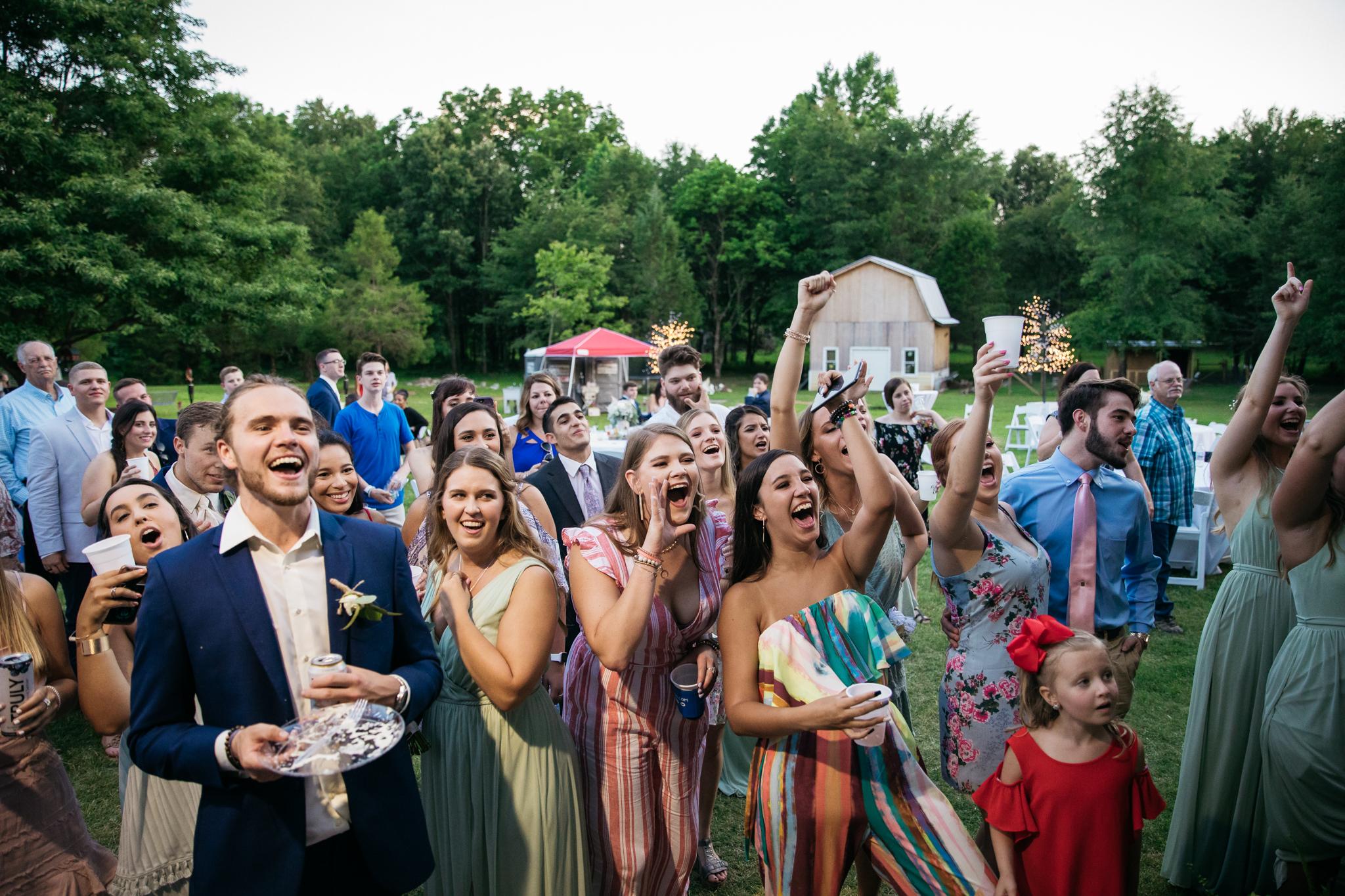 backyard-wedding-thewarmtharoundyou-lexy-branson-81.jpg