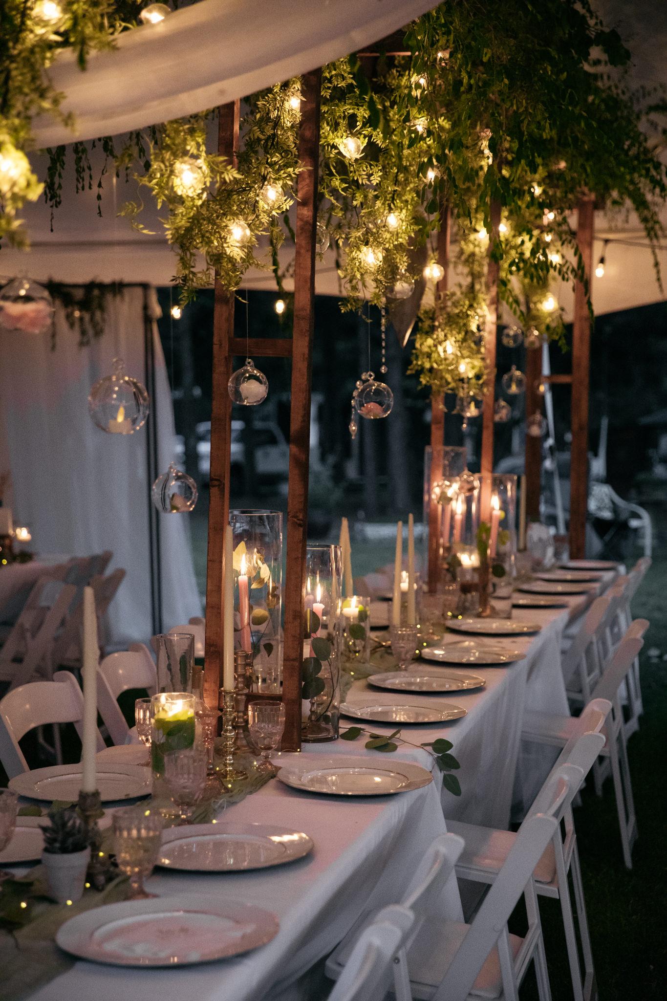 backyard-wedding-thewarmtharoundyou-lexy-branson-83.jpg