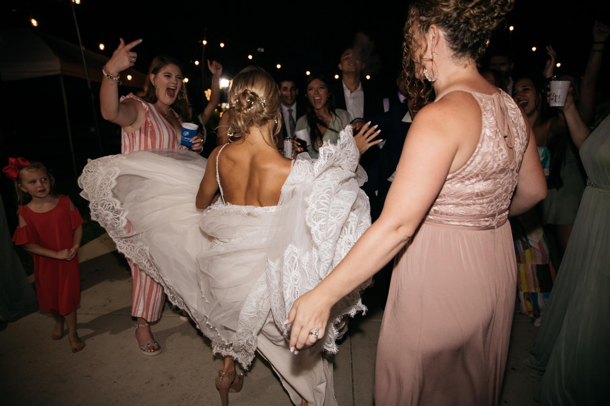 backyard-wedding-thewarmtharoundyou-lexy-branson-84.jpg