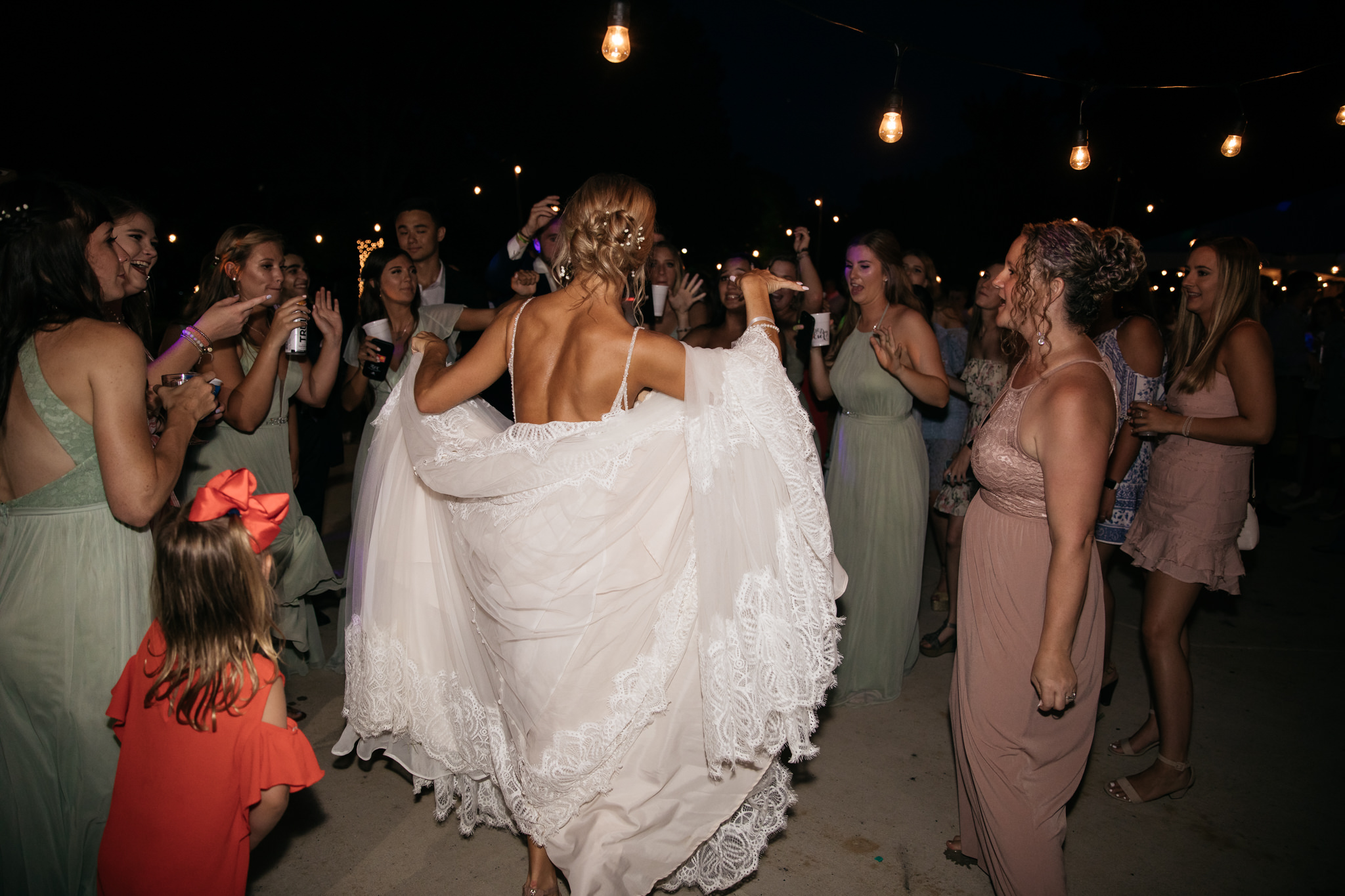 backyard-wedding-thewarmtharoundyou-lexy-branson-85.jpg