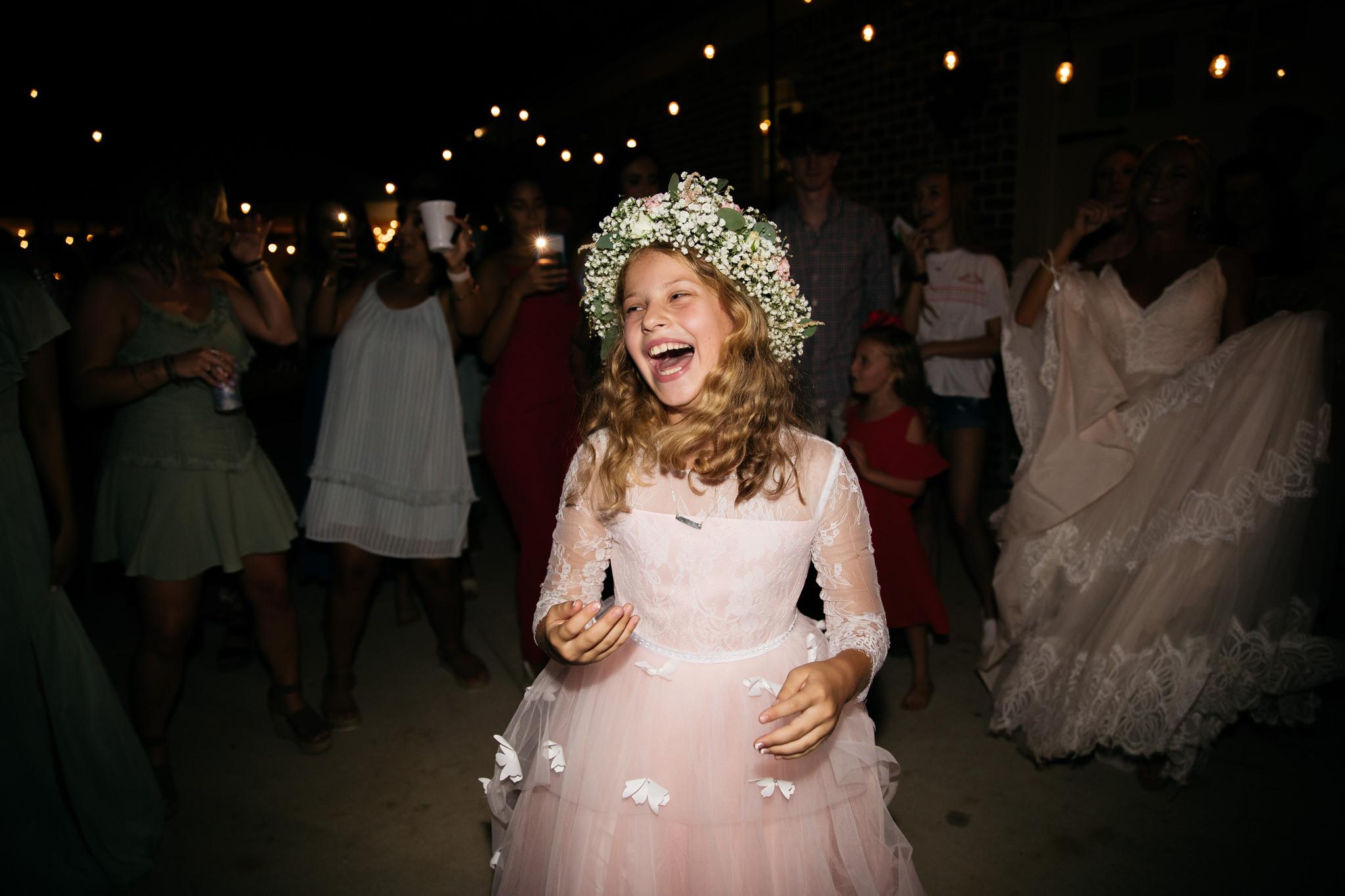 backyard-wedding-thewarmtharoundyou-lexy-branson-86.jpg