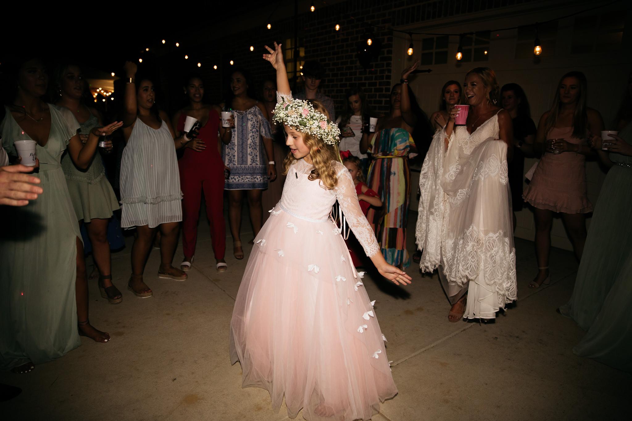 backyard-wedding-thewarmtharoundyou-lexy-branson-89.jpg