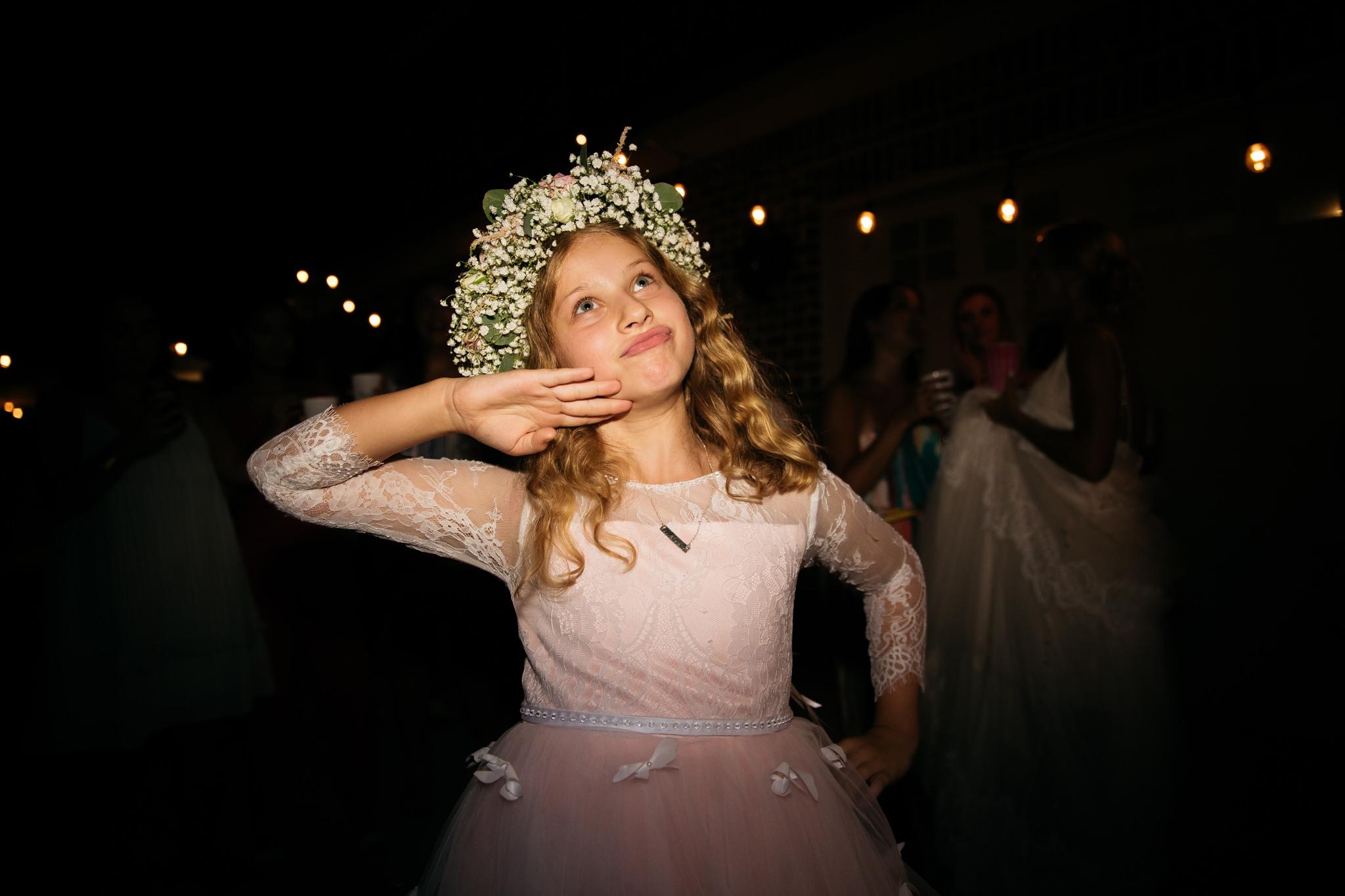backyard-wedding-thewarmtharoundyou-lexy-branson-88.jpg