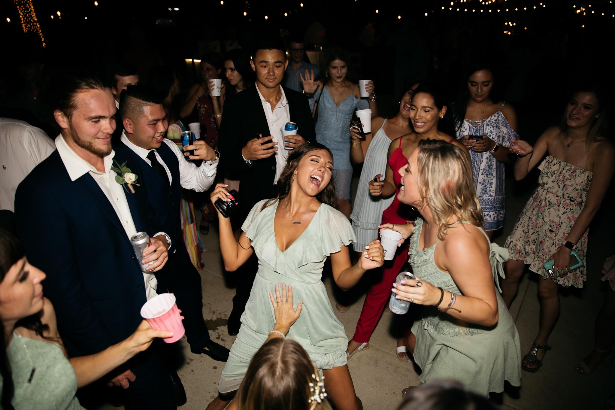 backyard-wedding-thewarmtharoundyou-lexy-branson-94.jpg
