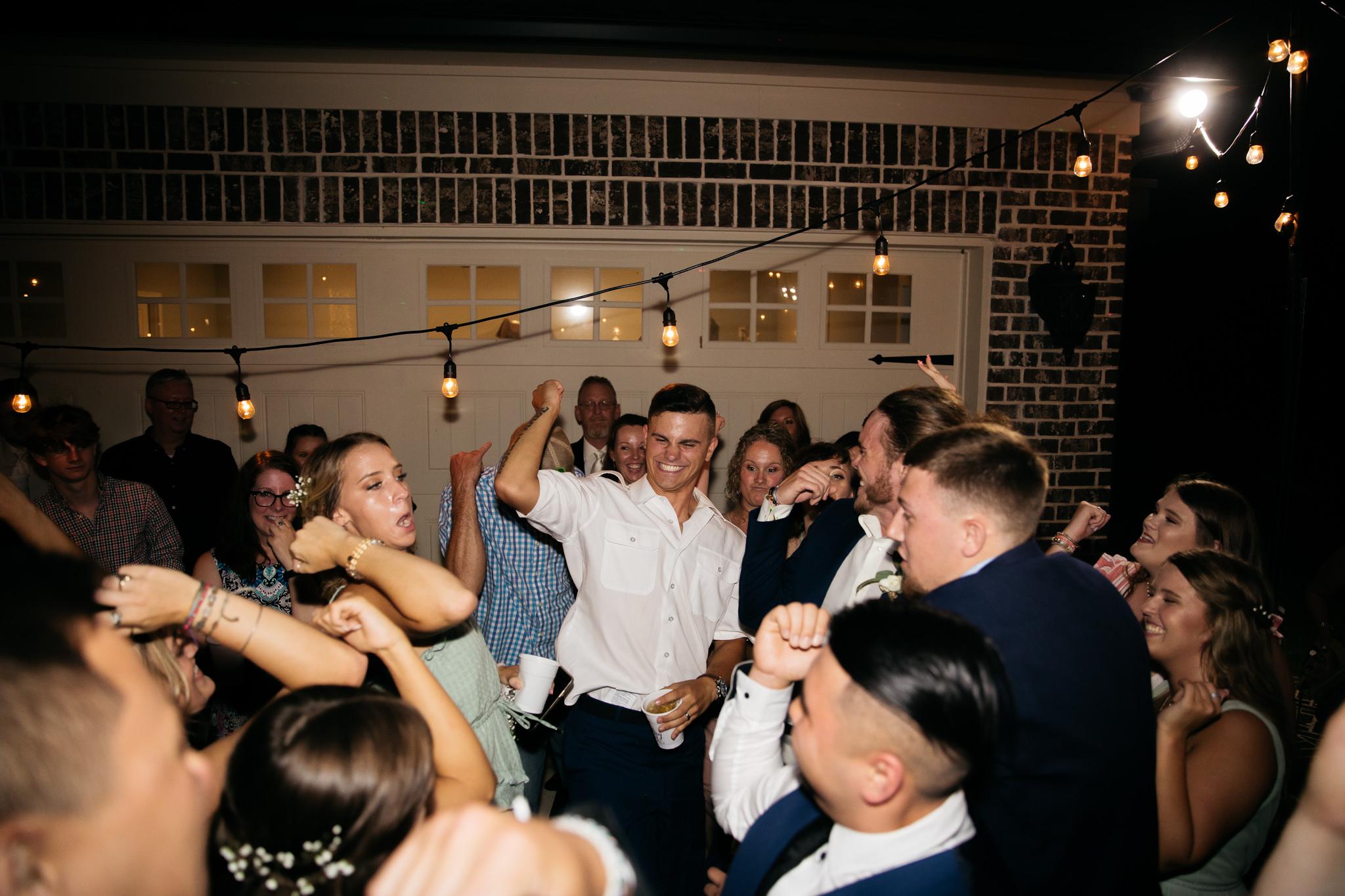 backyard-wedding-thewarmtharoundyou-lexy-branson-95.jpg