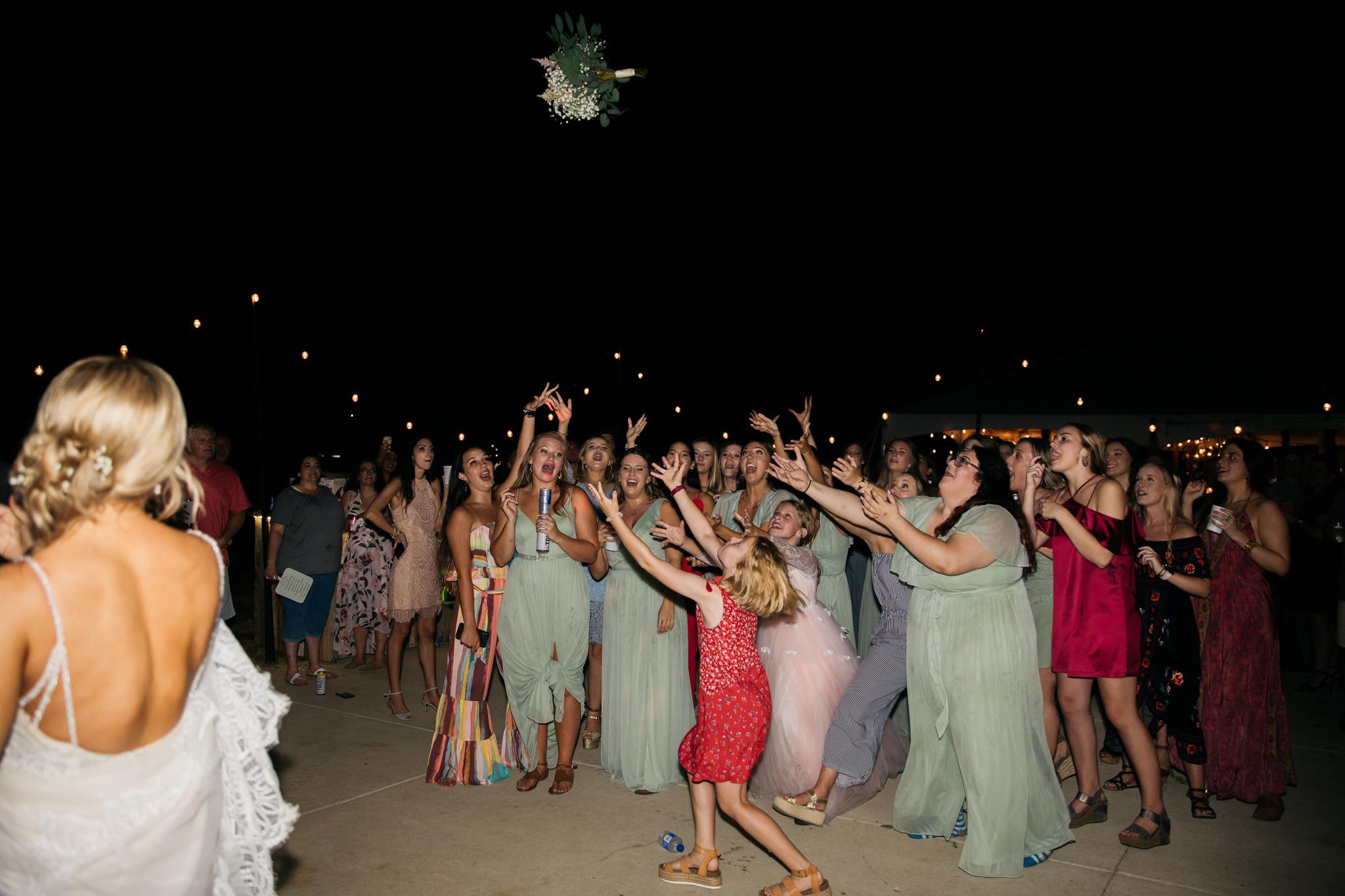 backyard-wedding-thewarmtharoundyou-lexy-branson-96.jpg