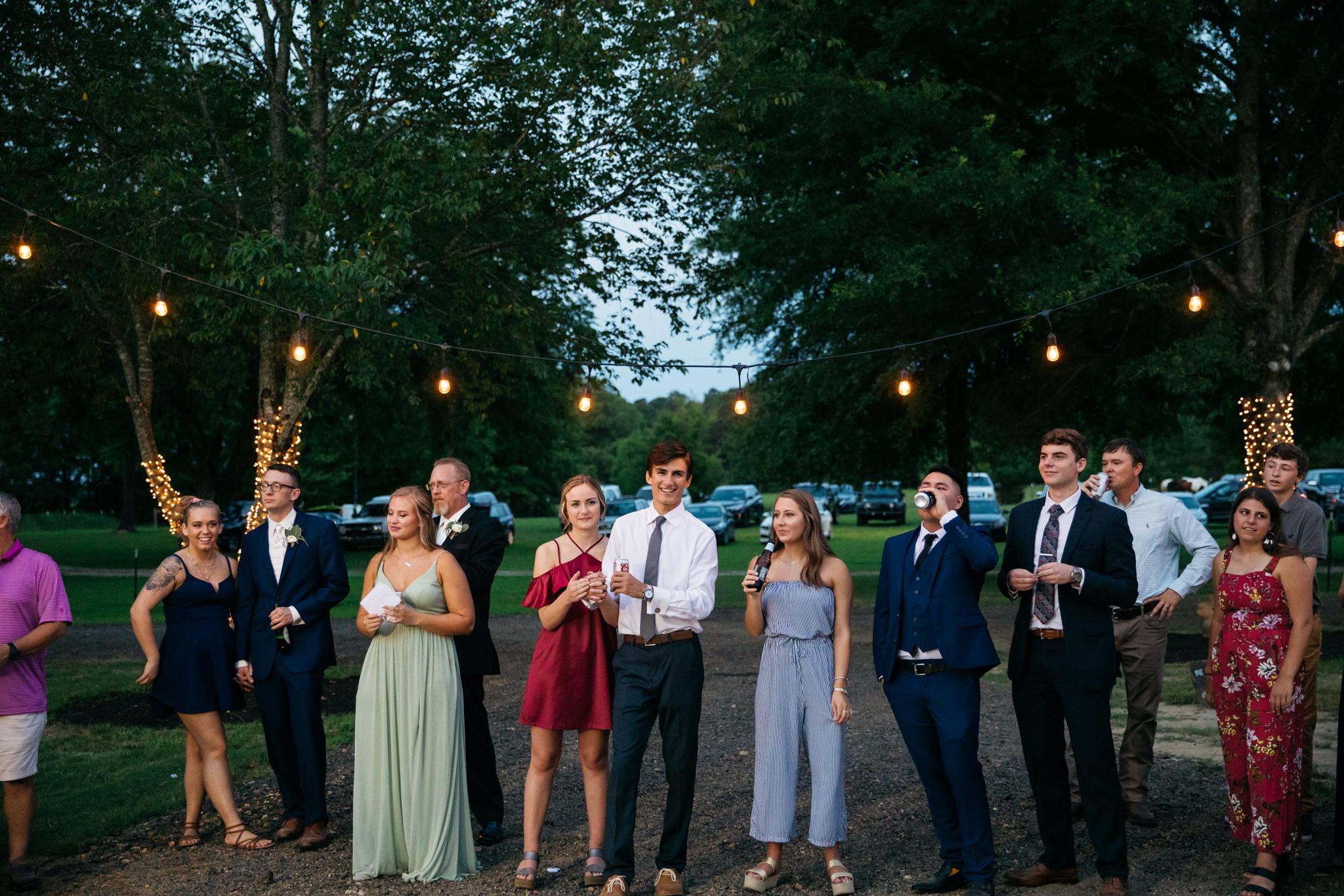 backyard-wedding-thewarmtharoundyou-lexy-branson-120.jpg