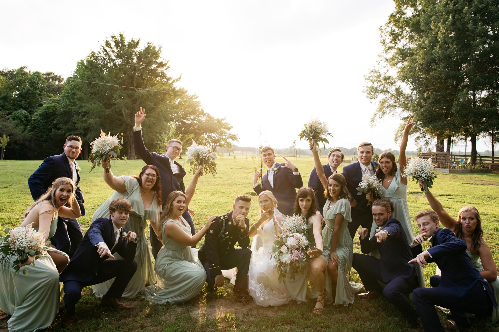backyard-wedding-thewarmtharoundyou-lexy-branson-102.jpg
