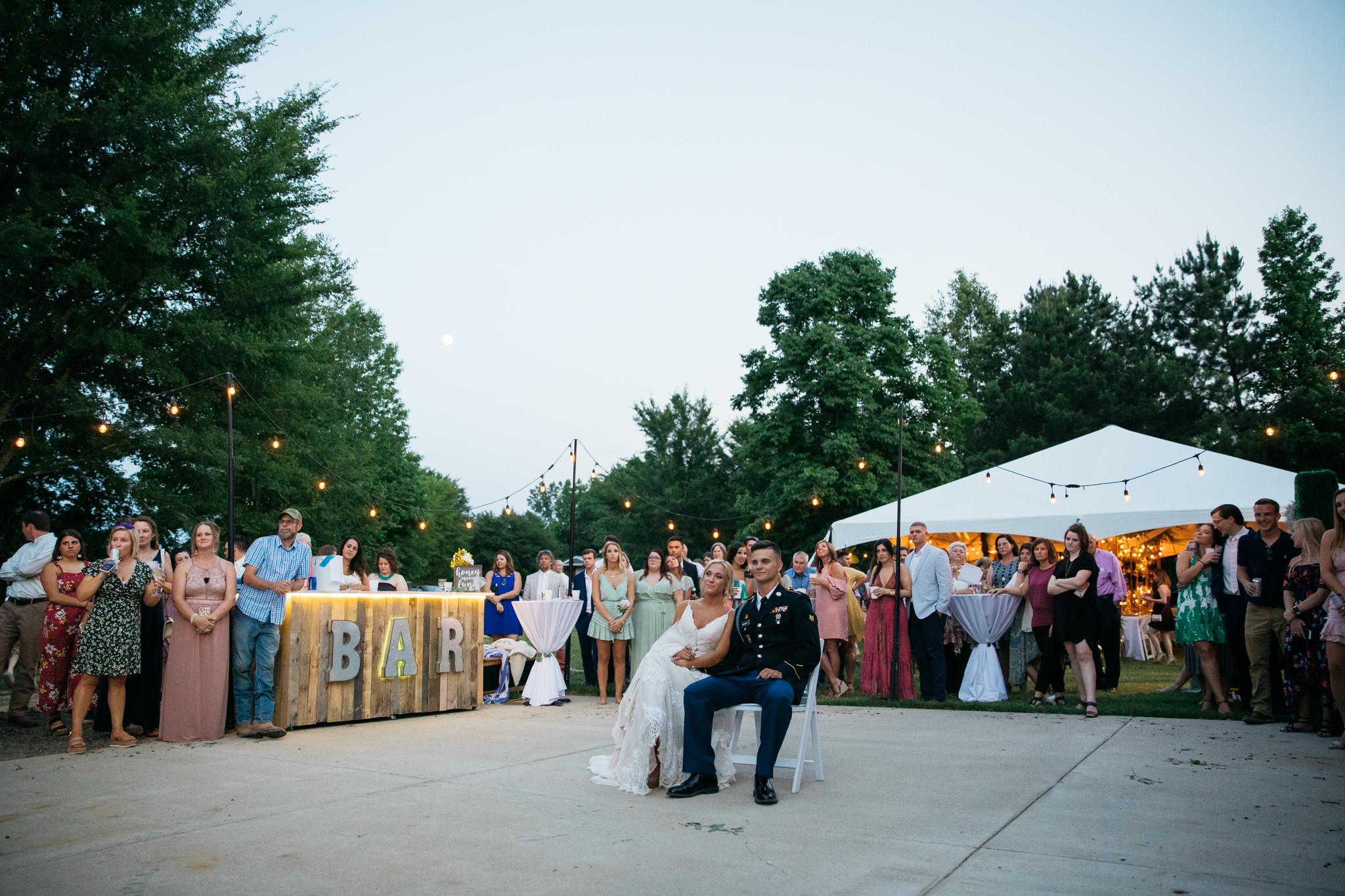 backyard-wedding-thewarmtharoundyou-lexy-branson-41.jpg