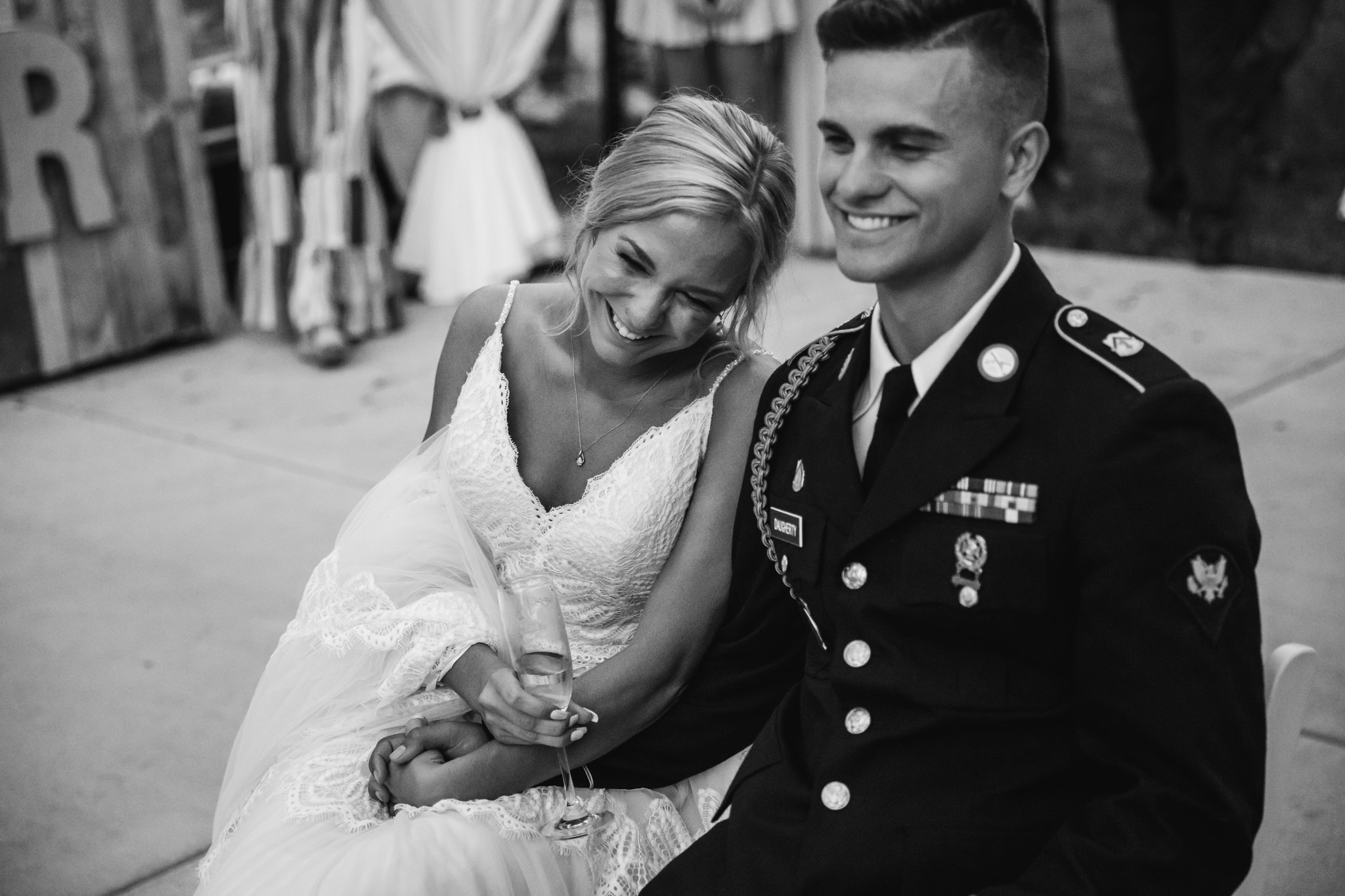 backyard-wedding-thewarmtharoundyou-lexy-branson-38.jpg