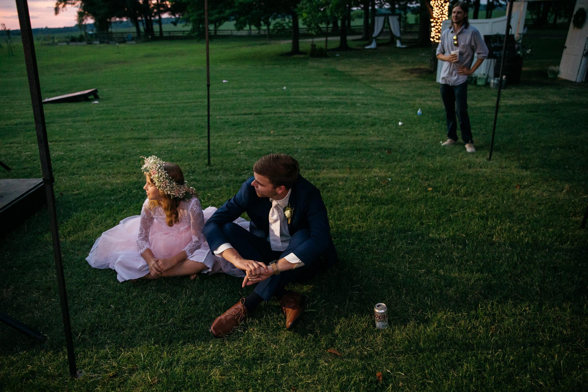 backyard-wedding-thewarmtharoundyou-lexy-branson-42.jpg