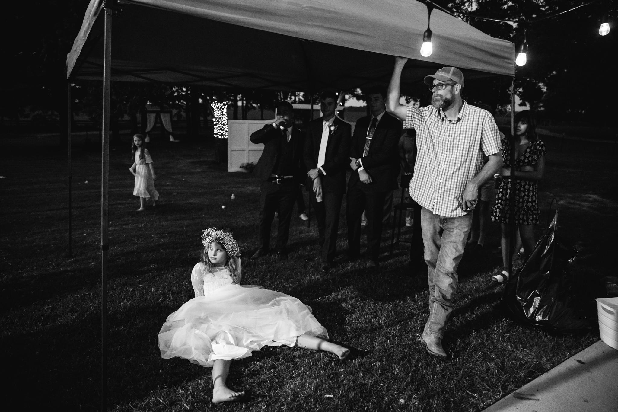 backyard-wedding-thewarmtharoundyou-lexy-branson-45.jpg