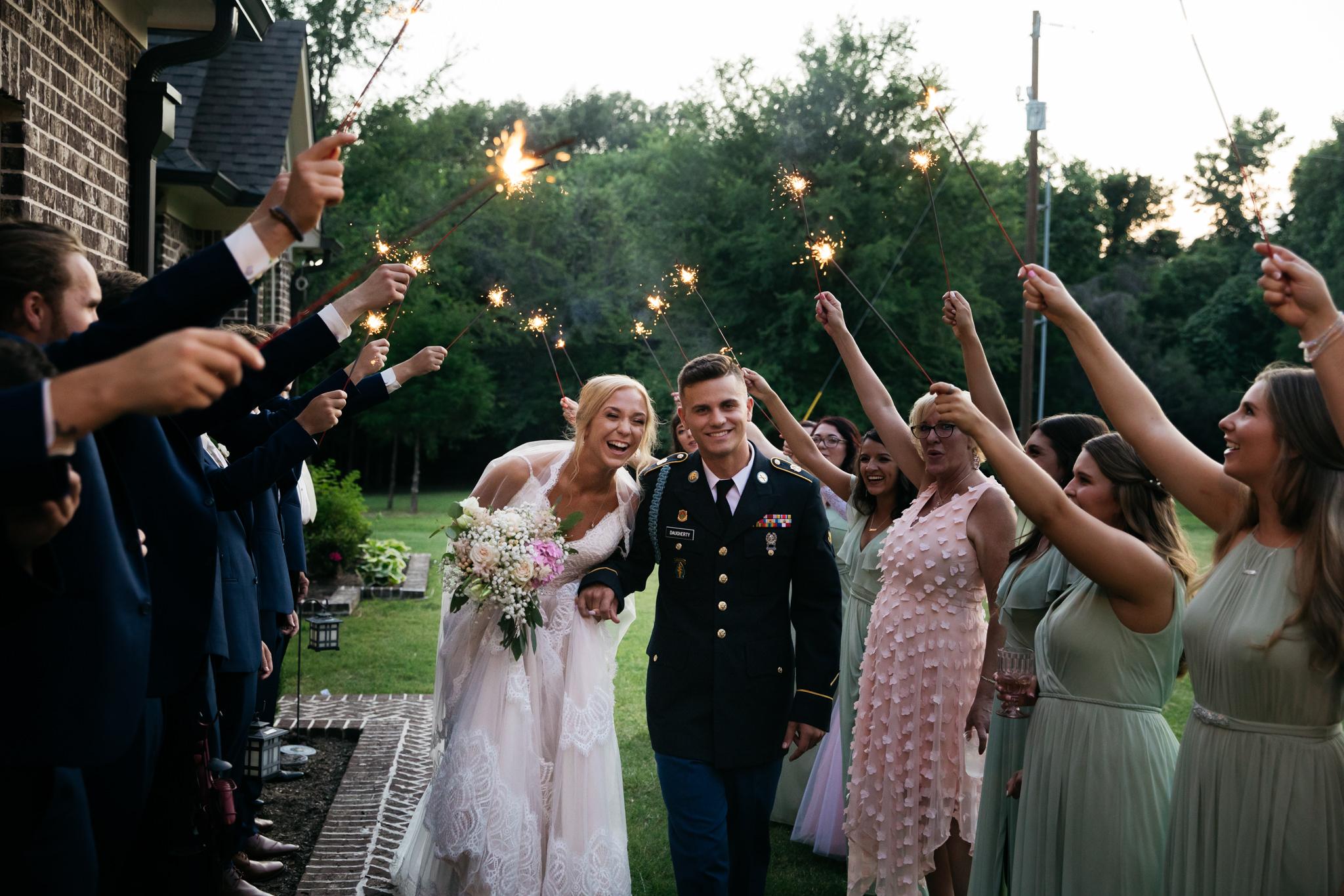 backyard-wedding-thewarmtharoundyou-lexy-branson-7-2.jpg
