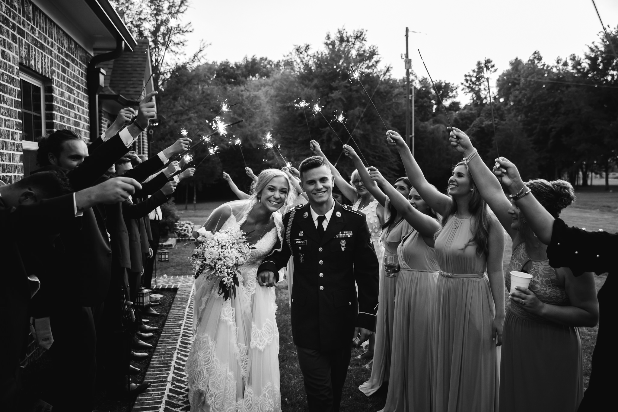 backyard-wedding-thewarmtharoundyou-lexy-branson-9-2.jpg