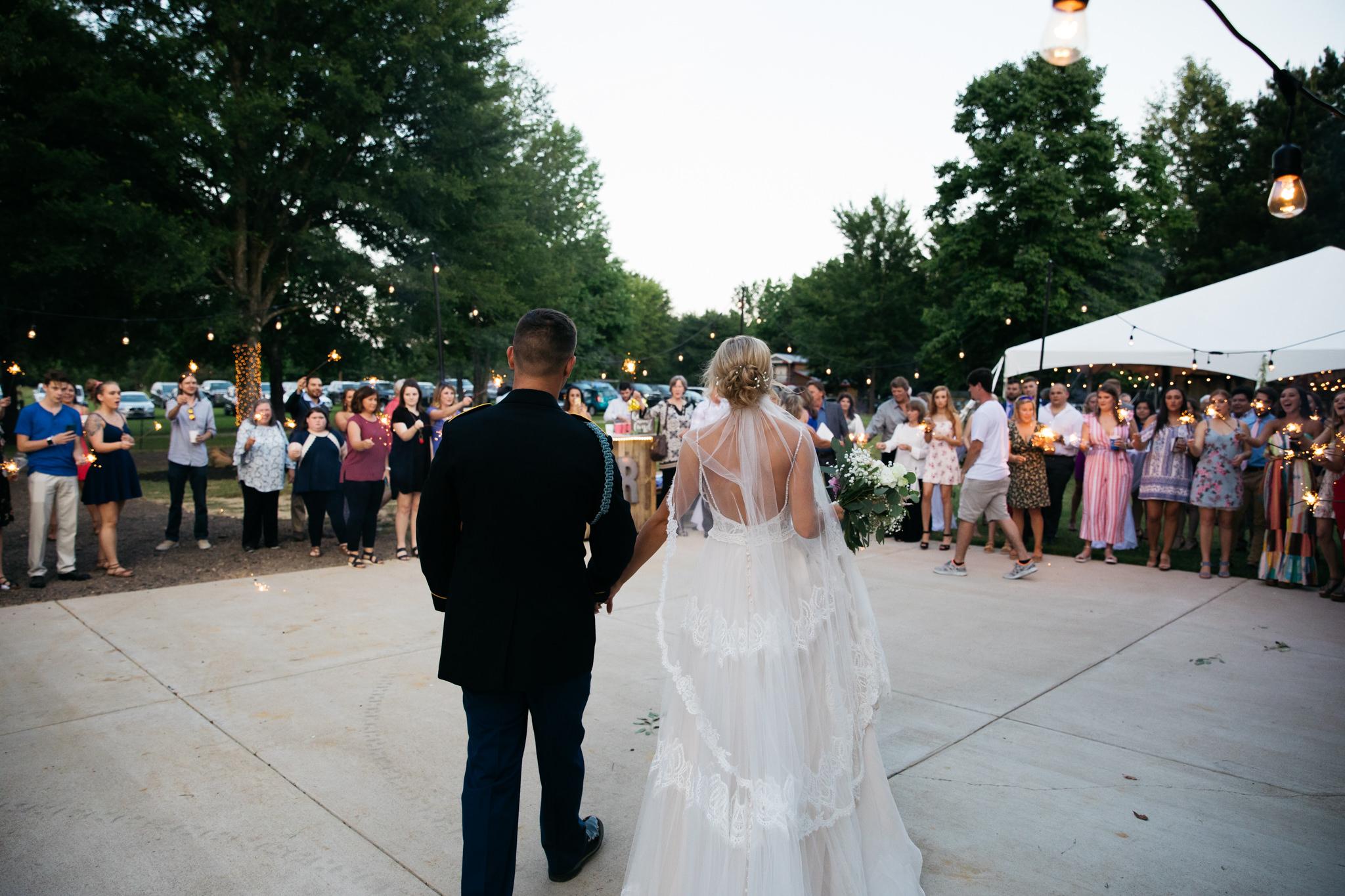 backyard-wedding-thewarmtharoundyou-lexy-branson-10.jpg