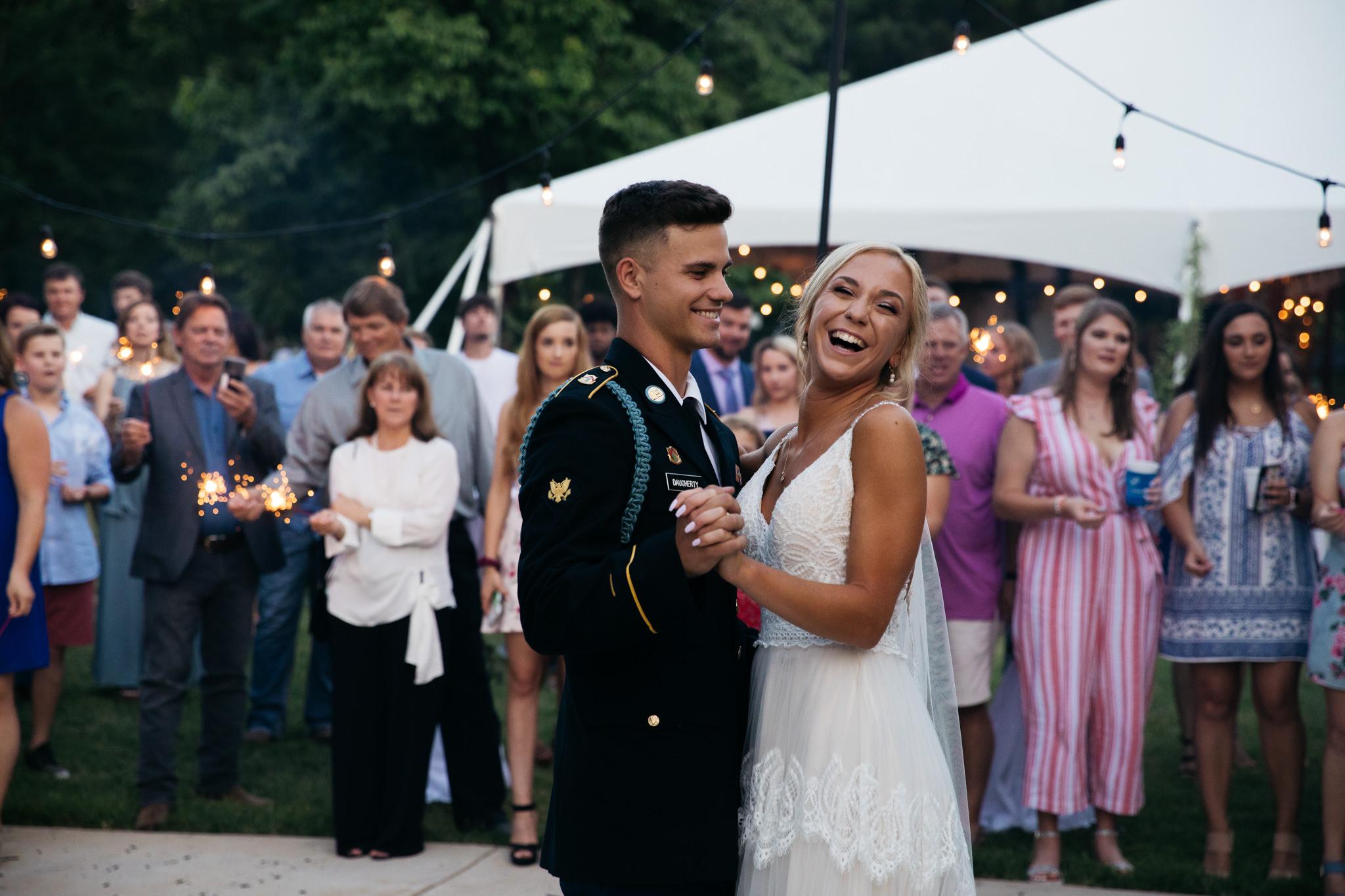 backyard-wedding-thewarmtharoundyou-lexy-branson-14.jpg