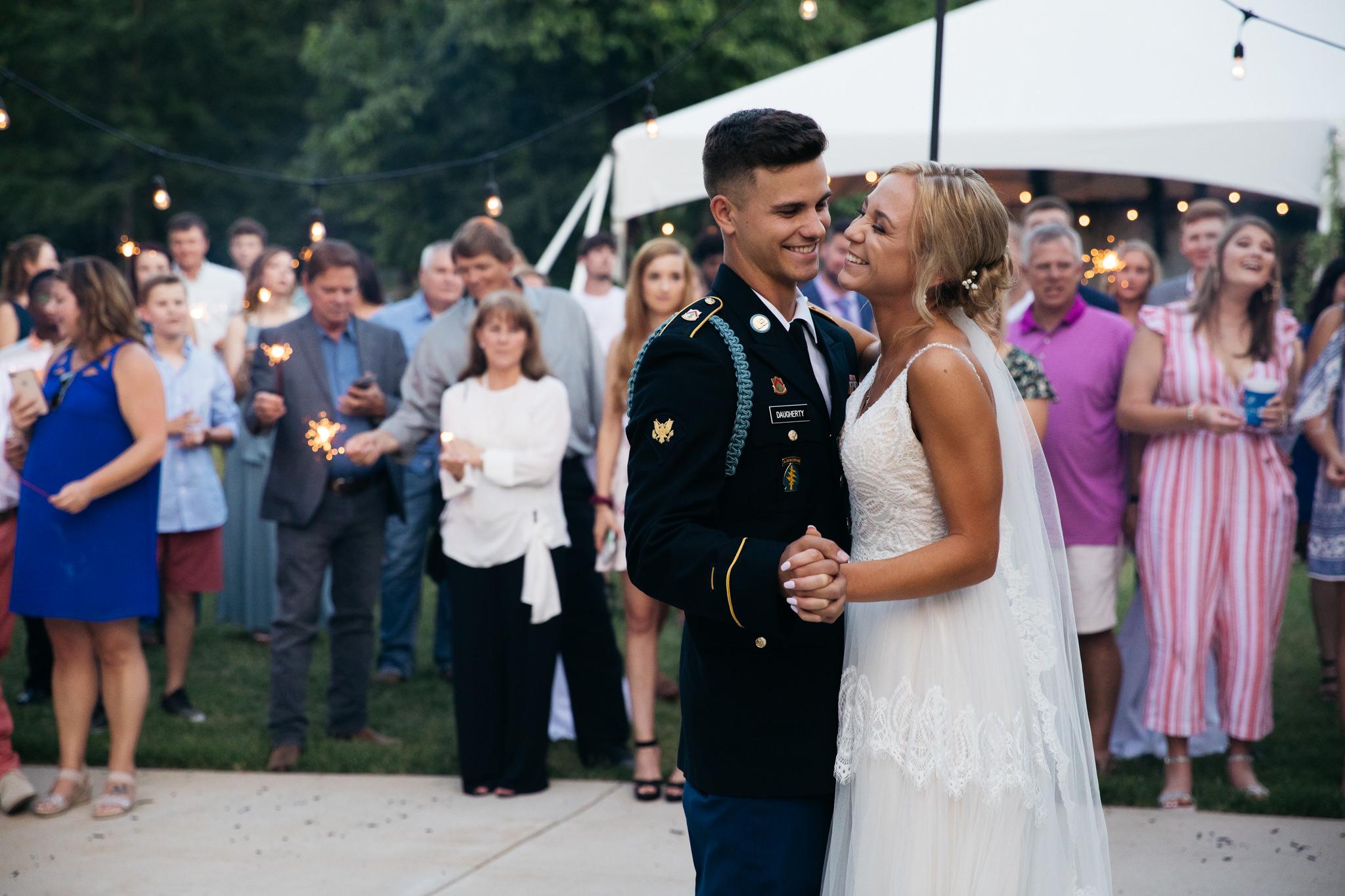 backyard-wedding-thewarmtharoundyou-lexy-branson-15.jpg