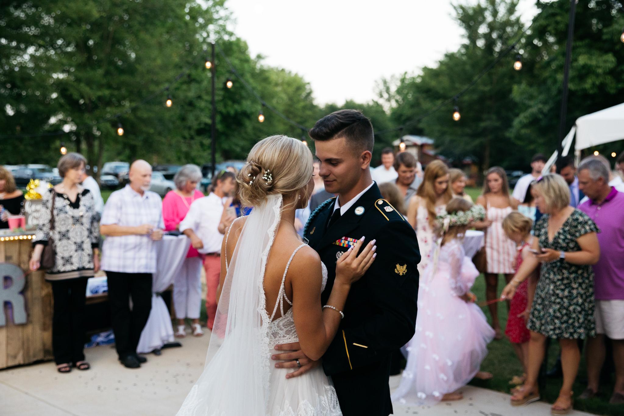 backyard-wedding-thewarmtharoundyou-lexy-branson-16.jpg