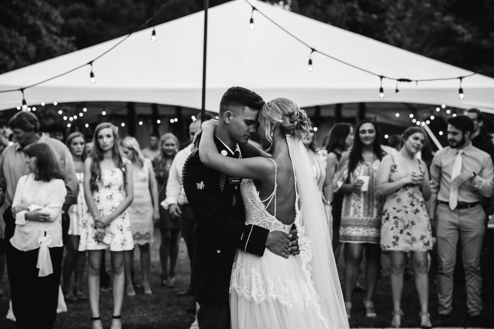 backyard-wedding-thewarmtharoundyou-lexy-branson-19.jpg