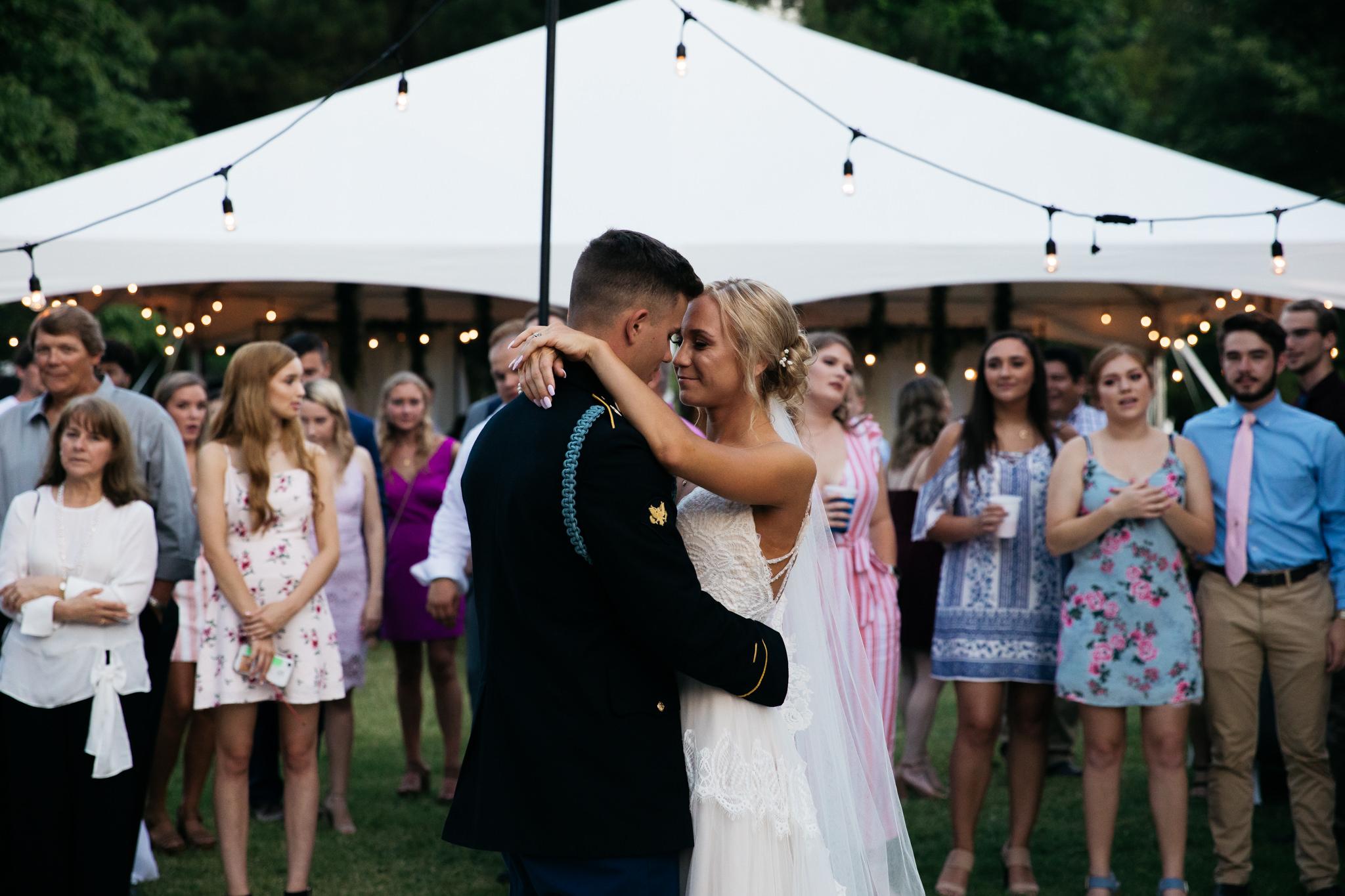 backyard-wedding-thewarmtharoundyou-lexy-branson-20.jpg
