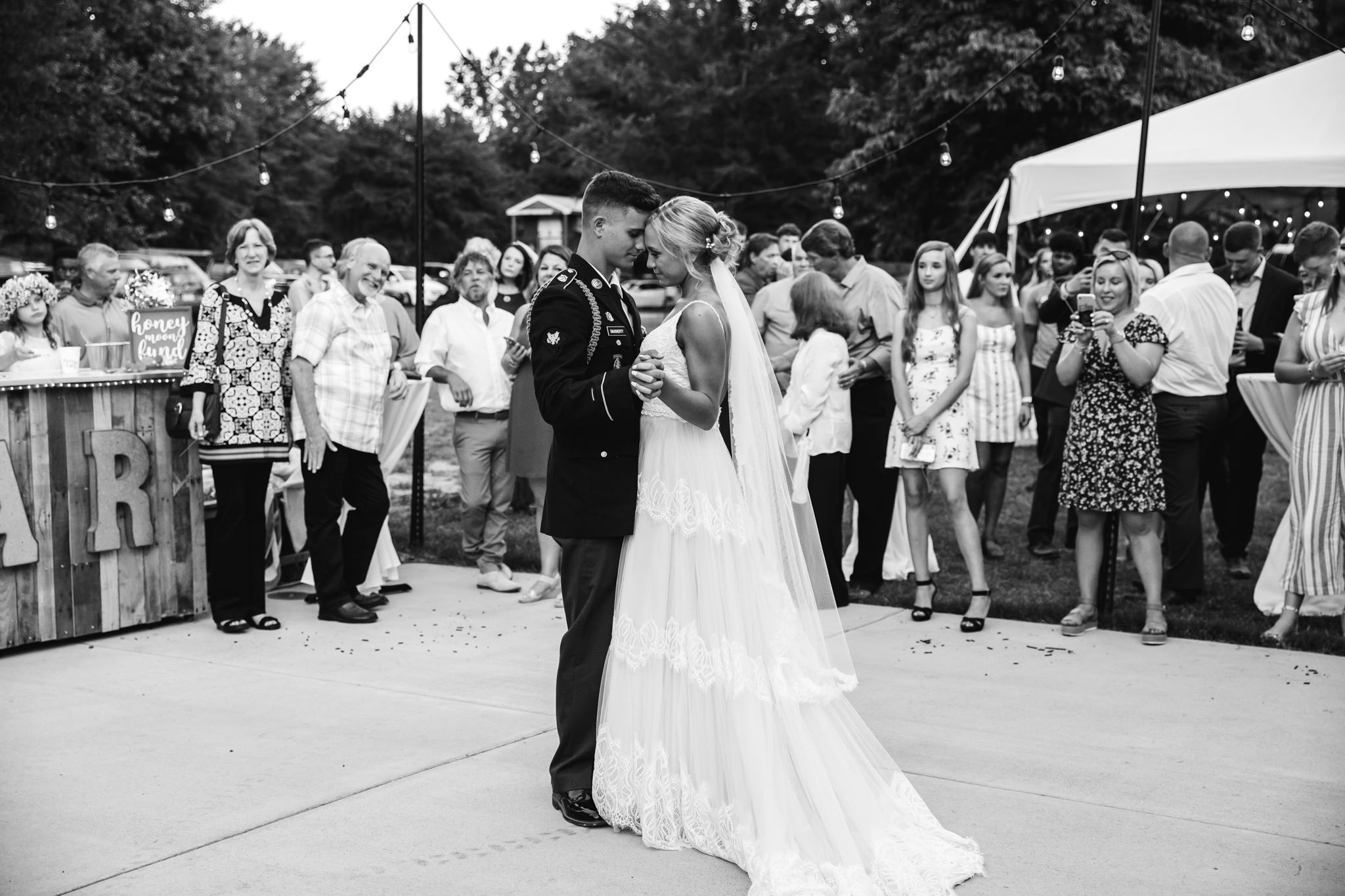 backyard-wedding-thewarmtharoundyou-lexy-branson-22.jpg