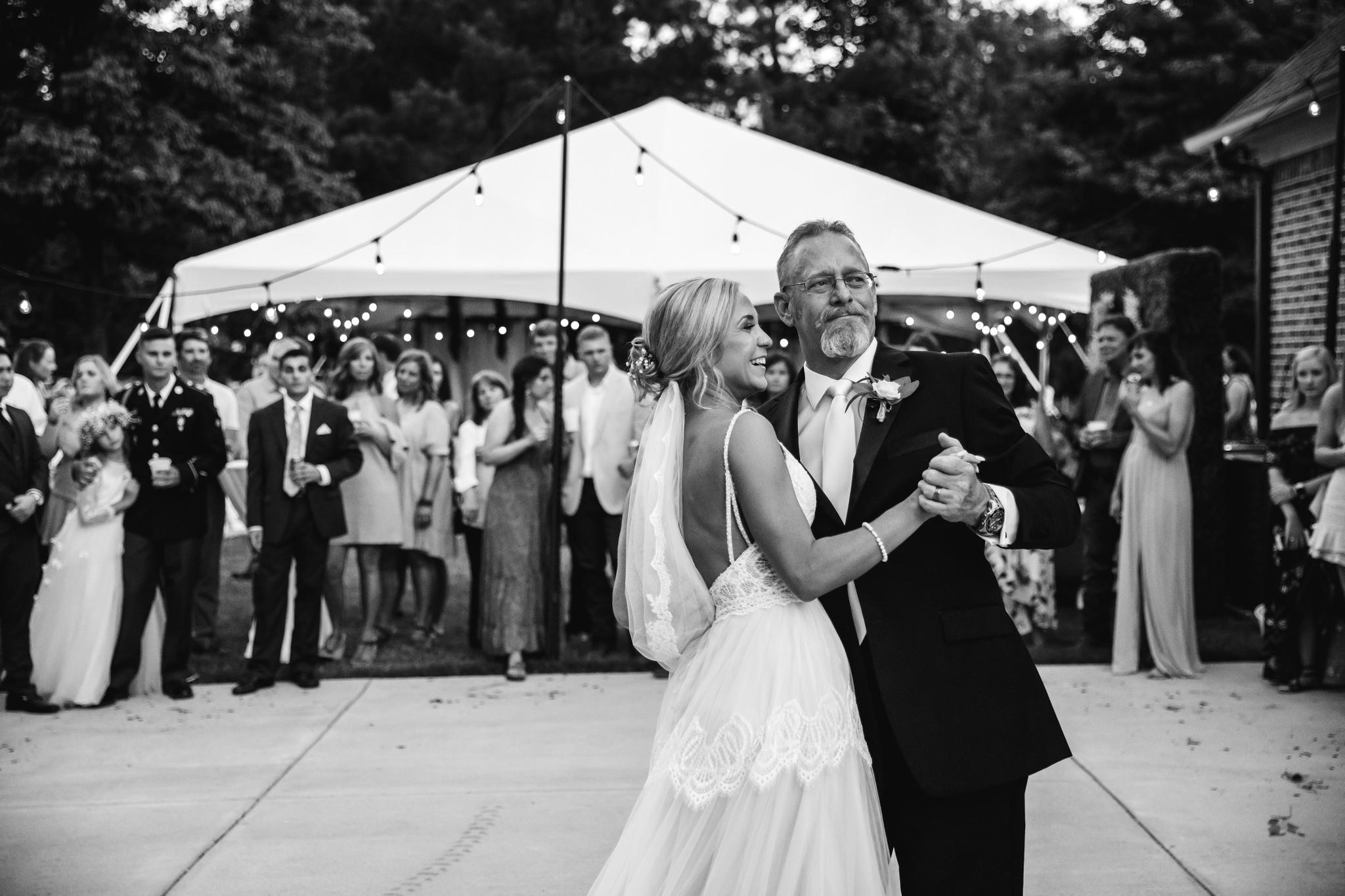 backyard-wedding-thewarmtharoundyou-lexy-branson-27.jpg