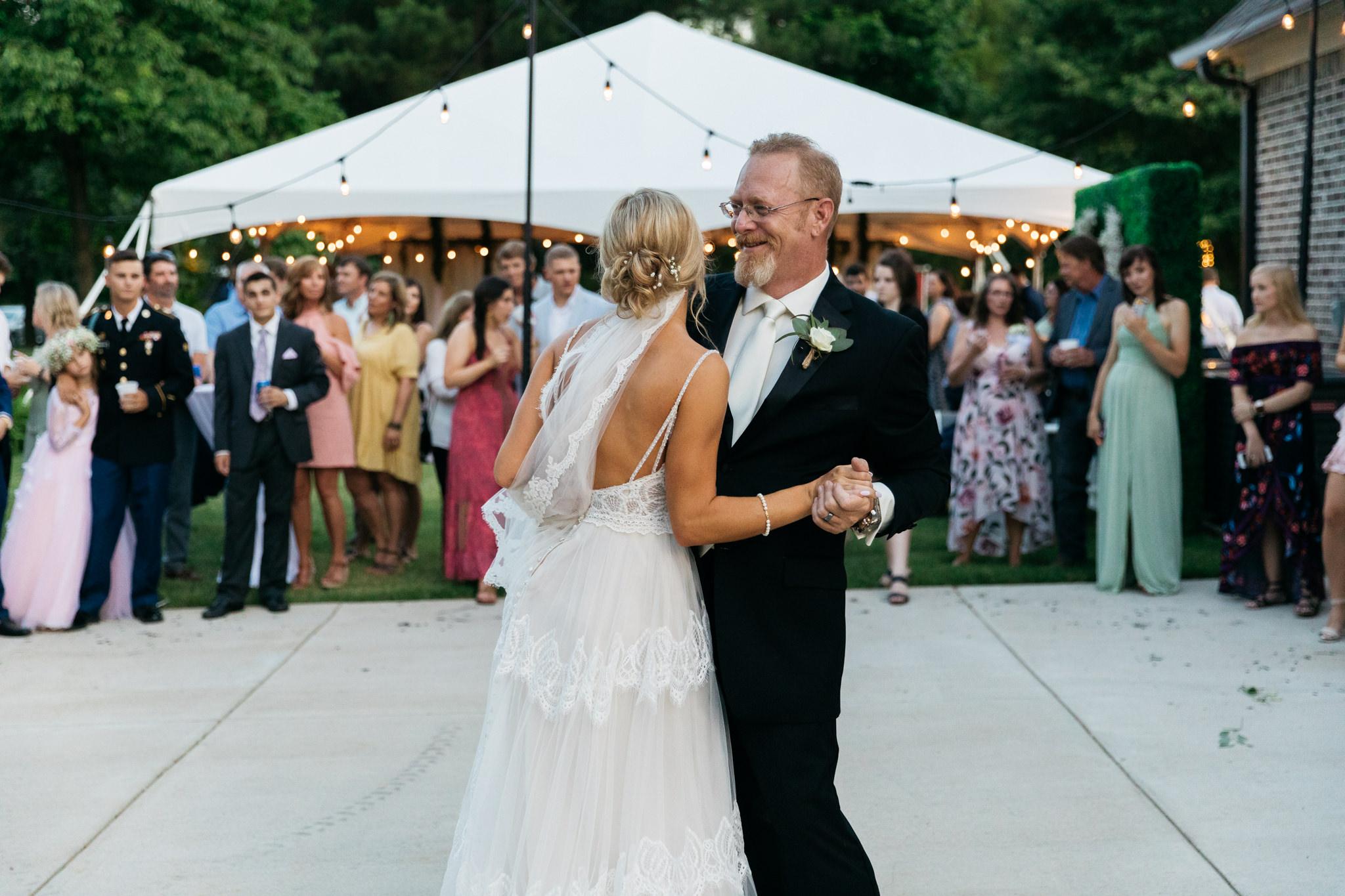 backyard-wedding-thewarmtharoundyou-lexy-branson-28.jpg