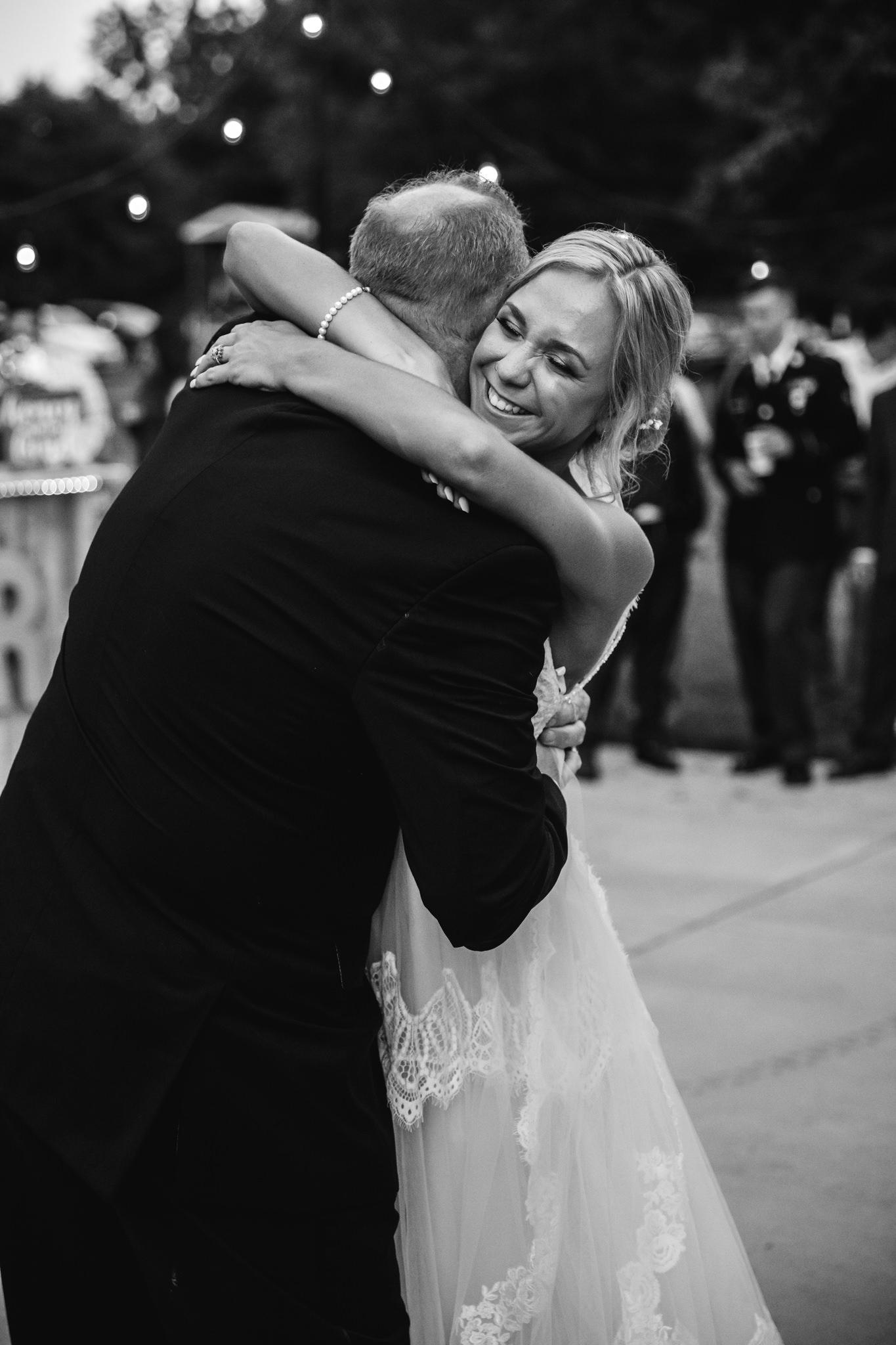 backyard-wedding-thewarmtharoundyou-lexy-branson-33.jpg