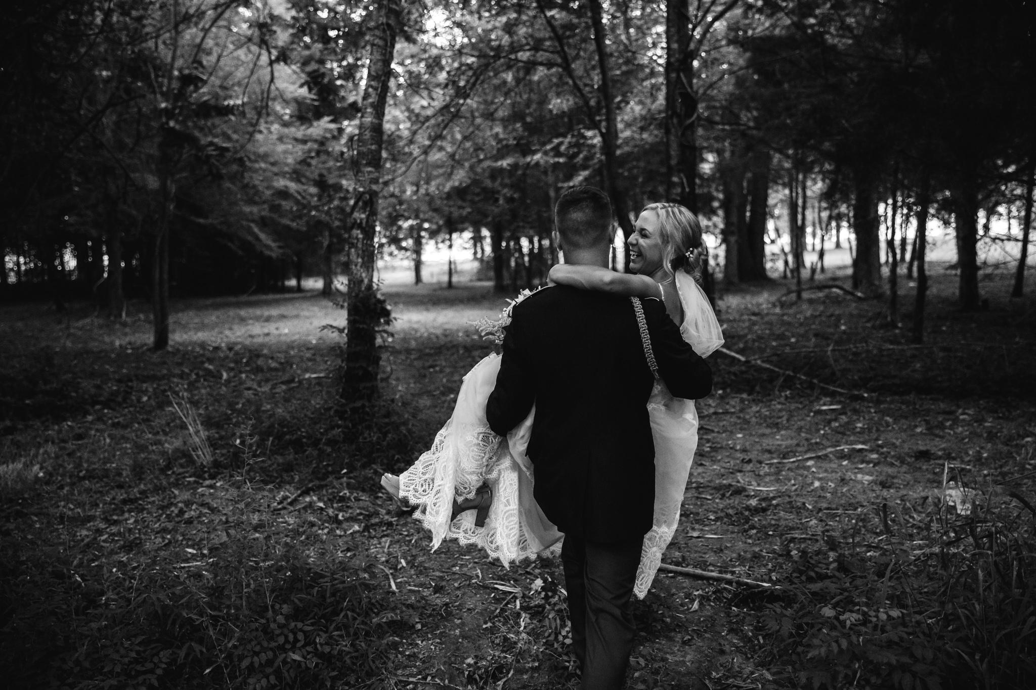 backyard-wedding-thewarmtharoundyou-lexy-branson-6-2.jpg