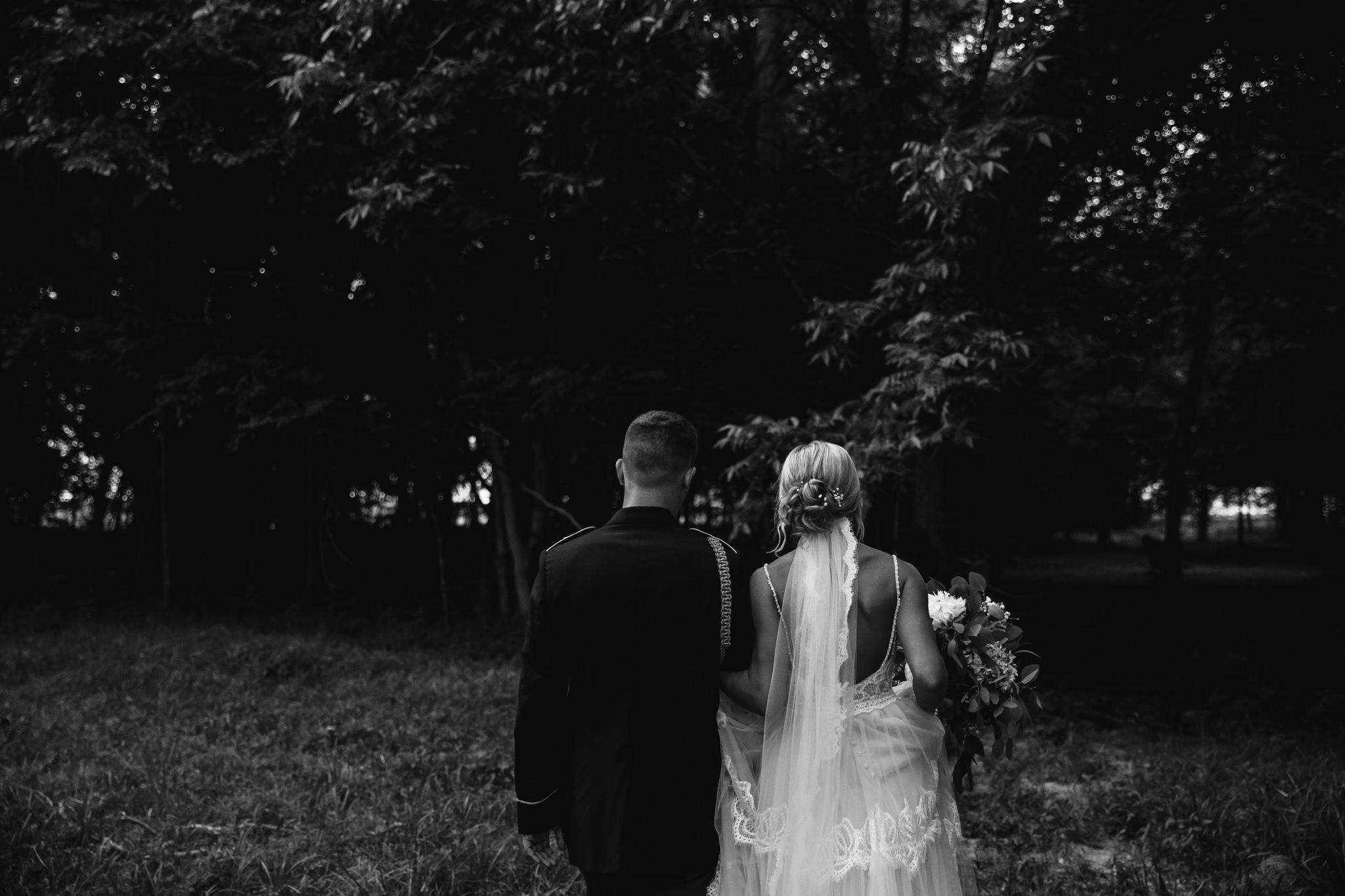 backyard-wedding-thewarmtharoundyou-lexy-branson-5-2.jpg