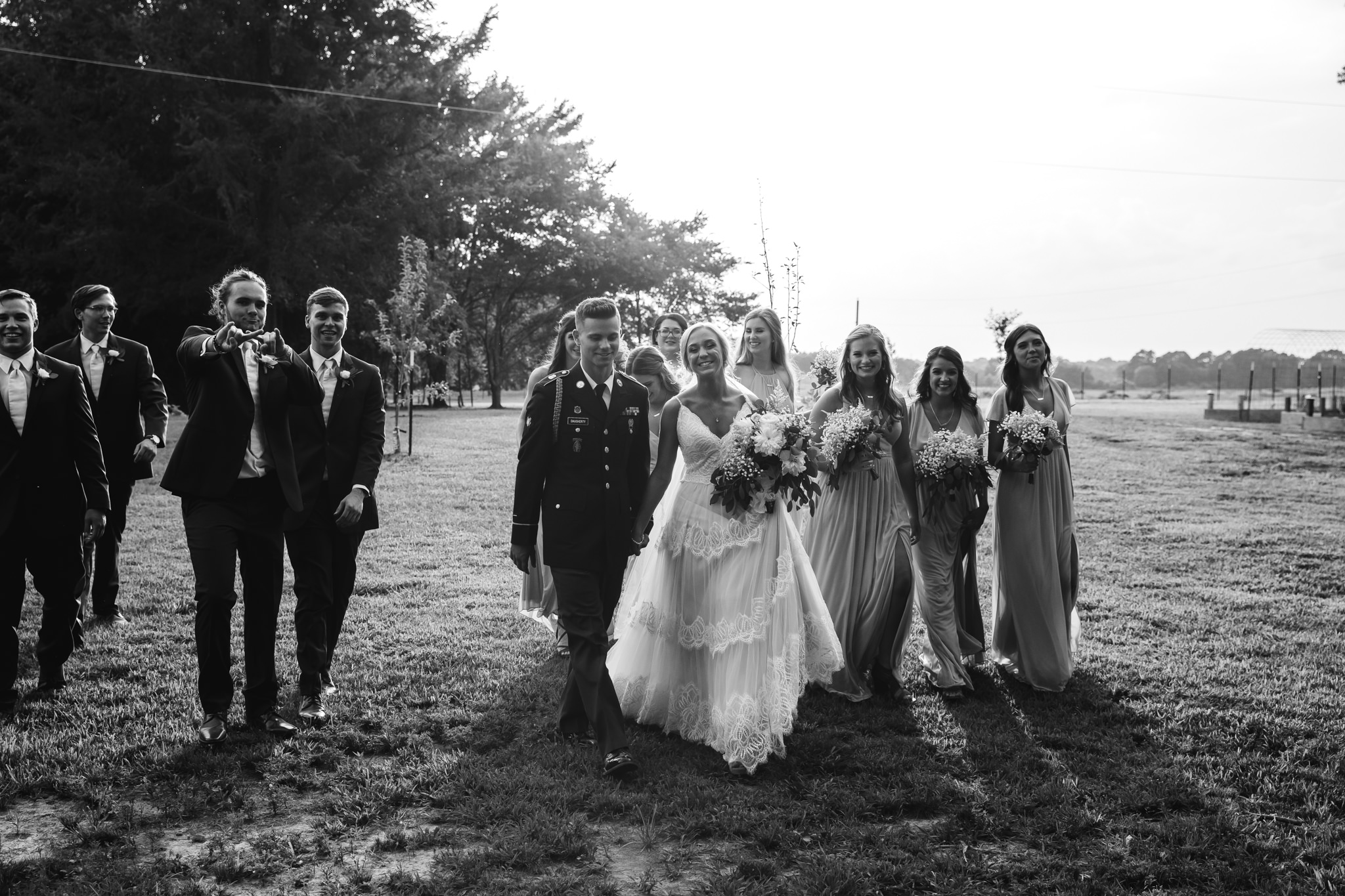 backyard-wedding-thewarmtharoundyou-lexy-branson-4-2.jpg