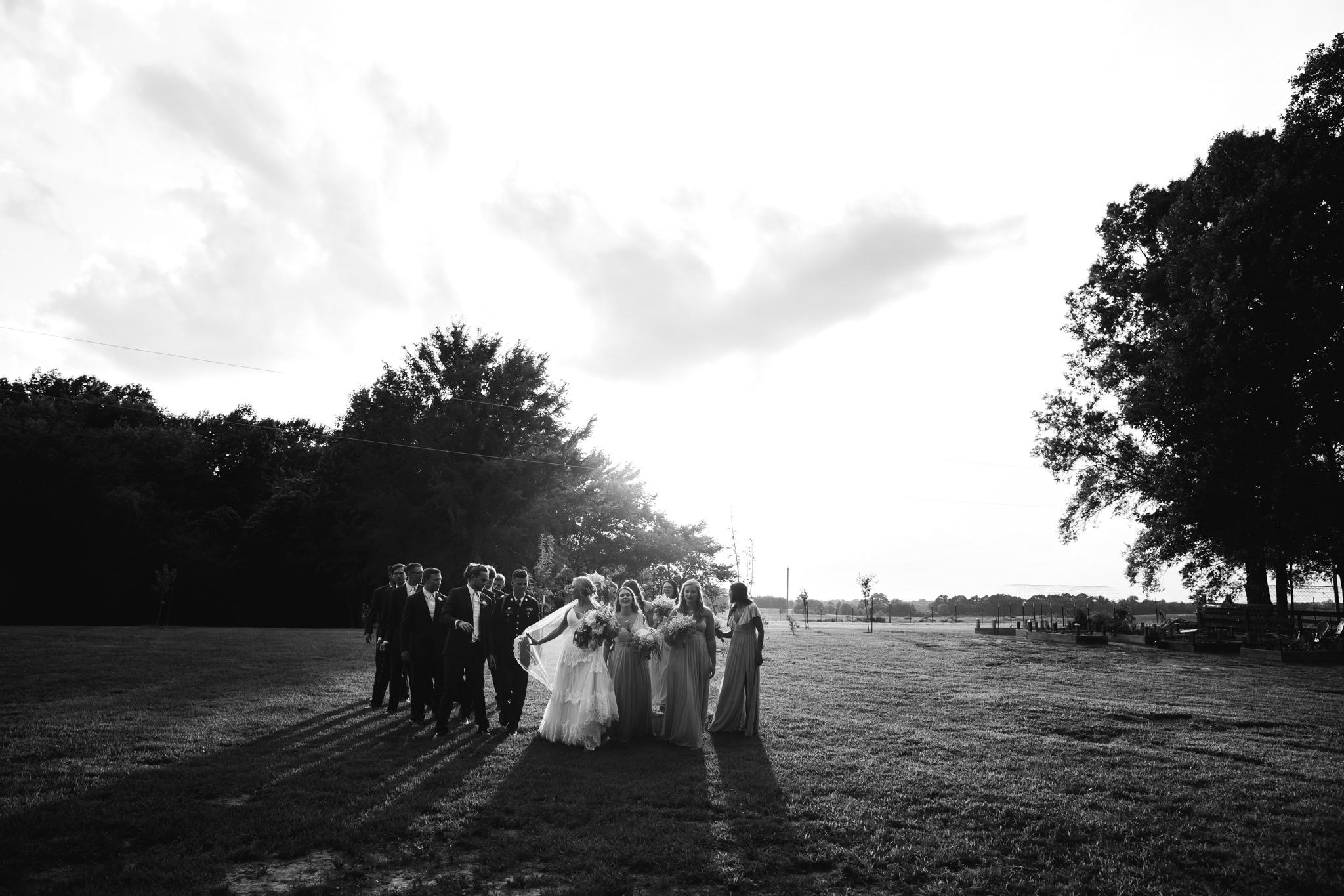 backyard-wedding-thewarmtharoundyou-lexy-branson-3-2.jpg