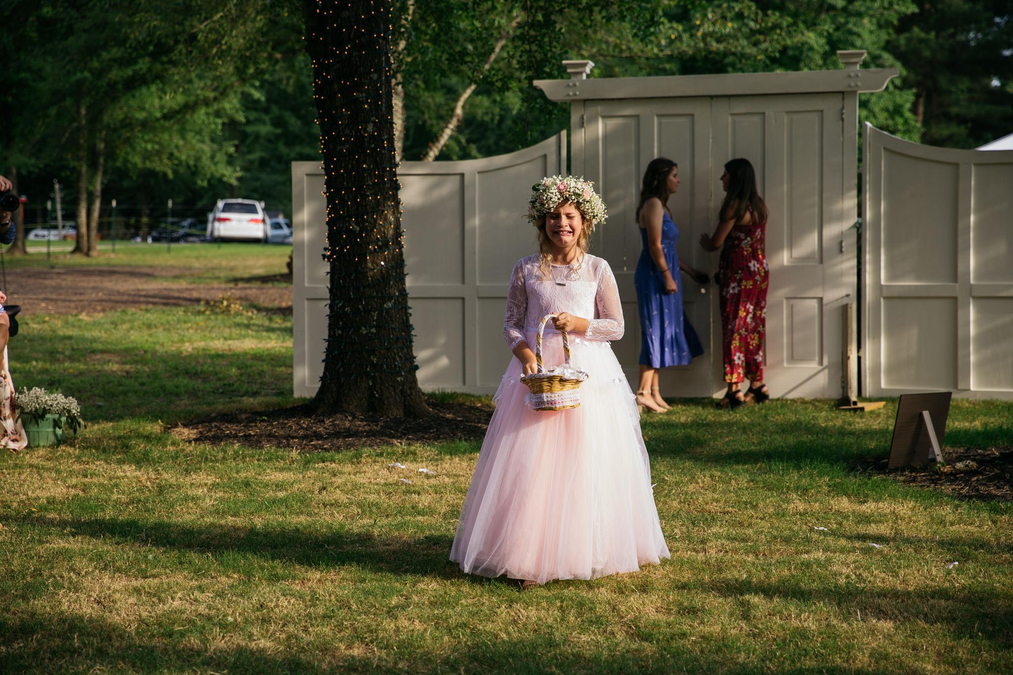 zbackyard-wedding-thewarmtharoundyou-lexy-branson-1.jpg