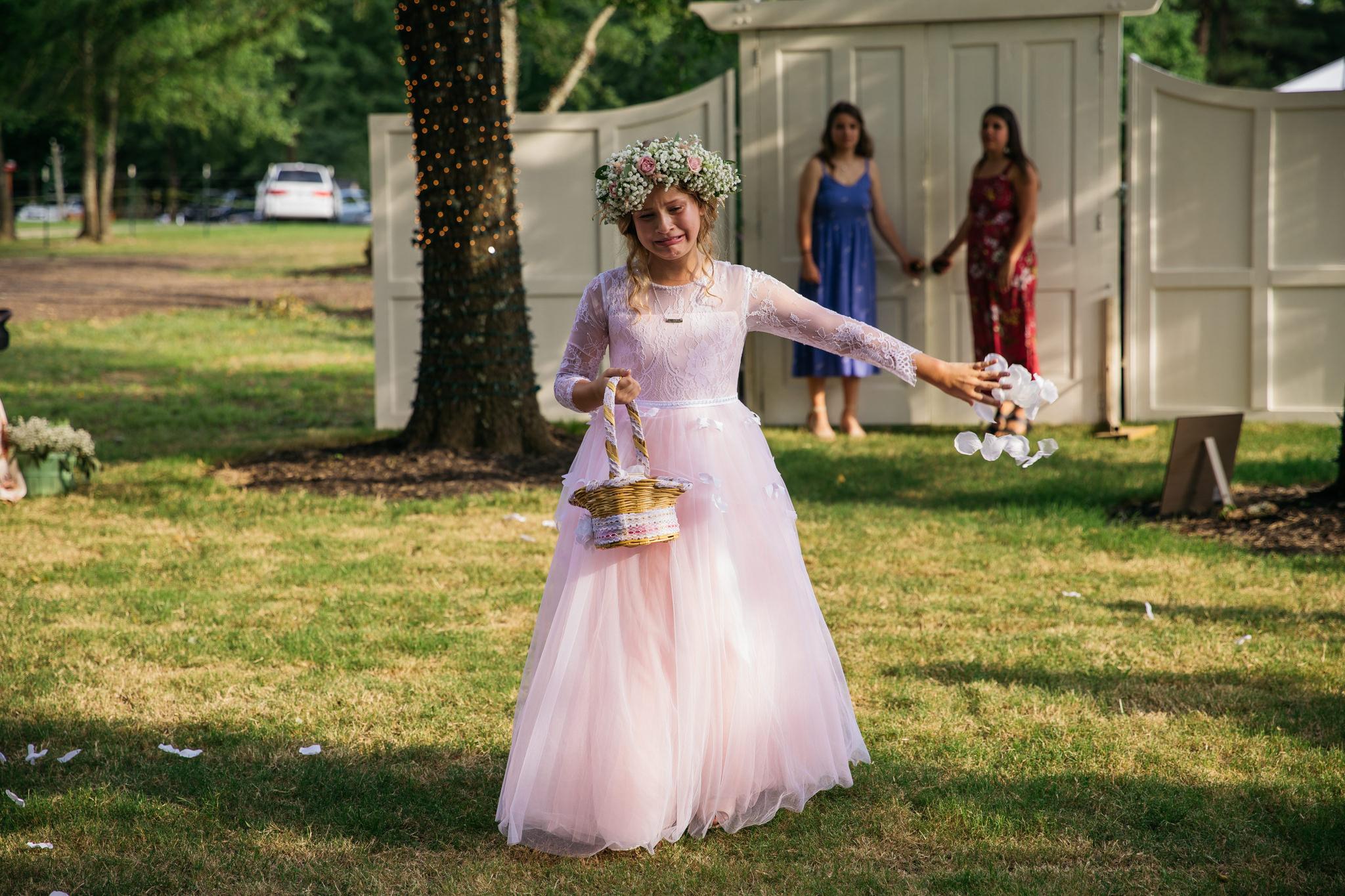 zbackyard-wedding-thewarmtharoundyou-lexy-branson-3.jpg