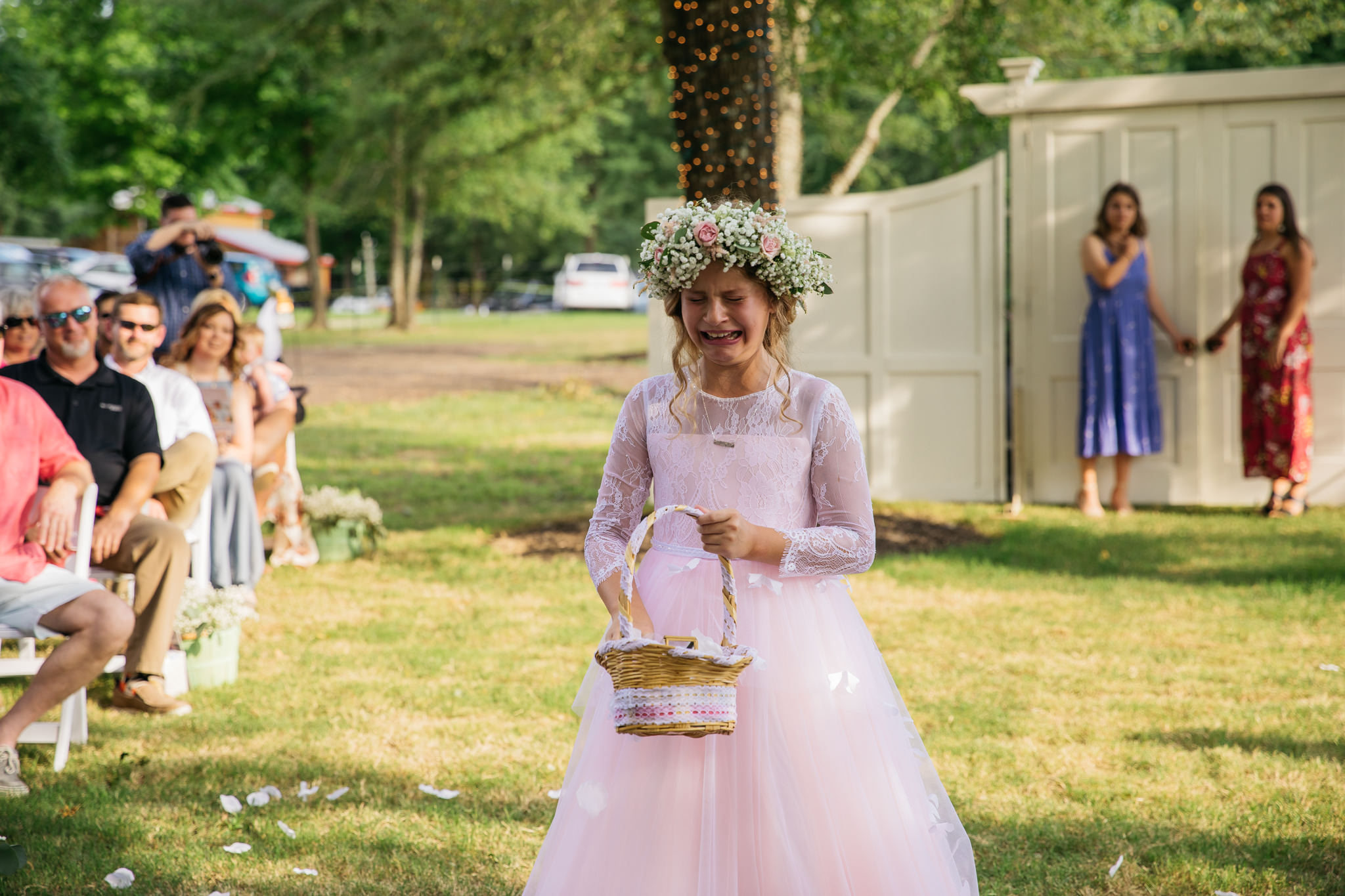 zbackyard-wedding-thewarmtharoundyou-lexy-branson-5.jpg