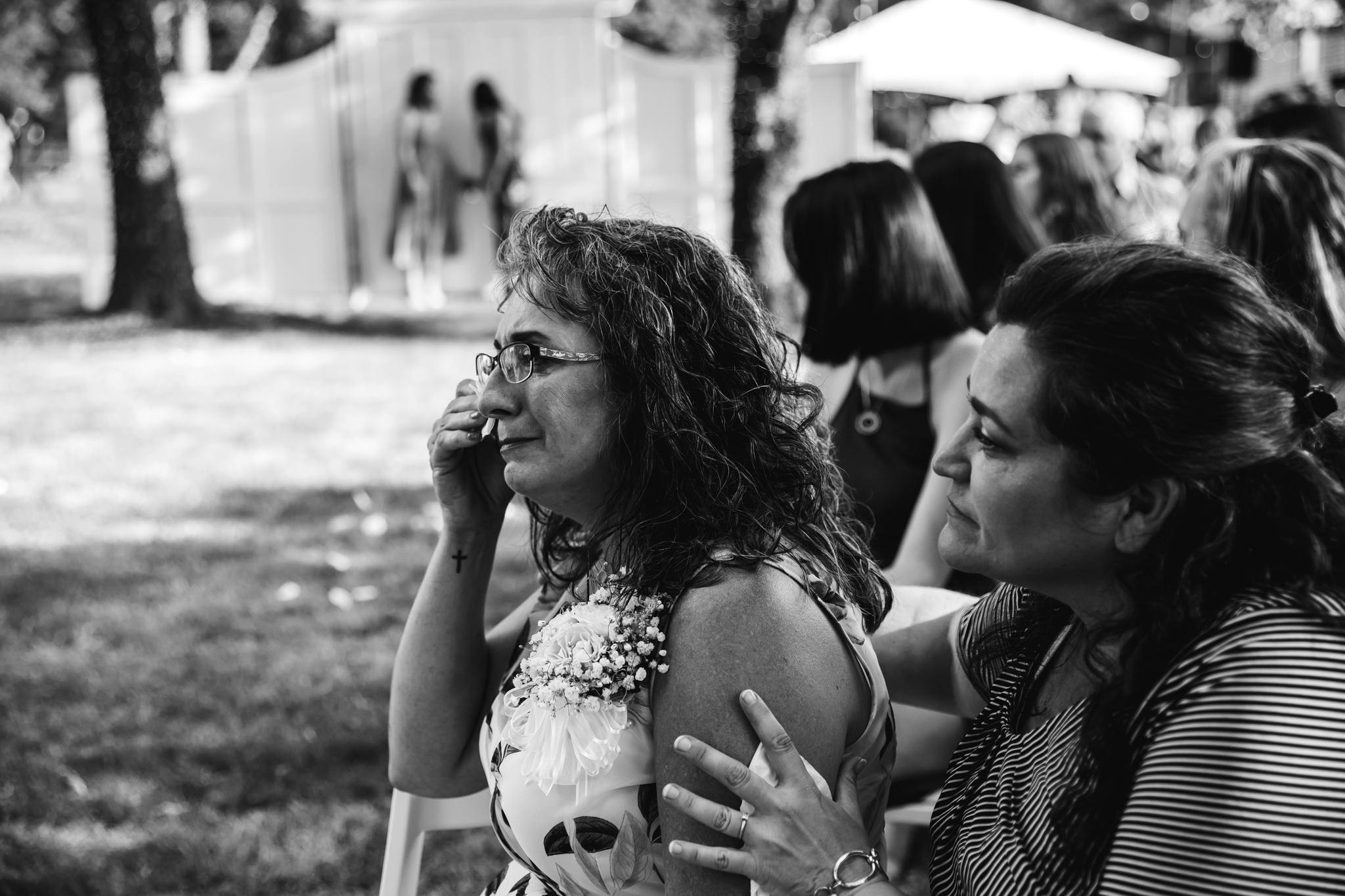 zbackyard-wedding-thewarmtharoundyou-lexy-branson-7.jpg