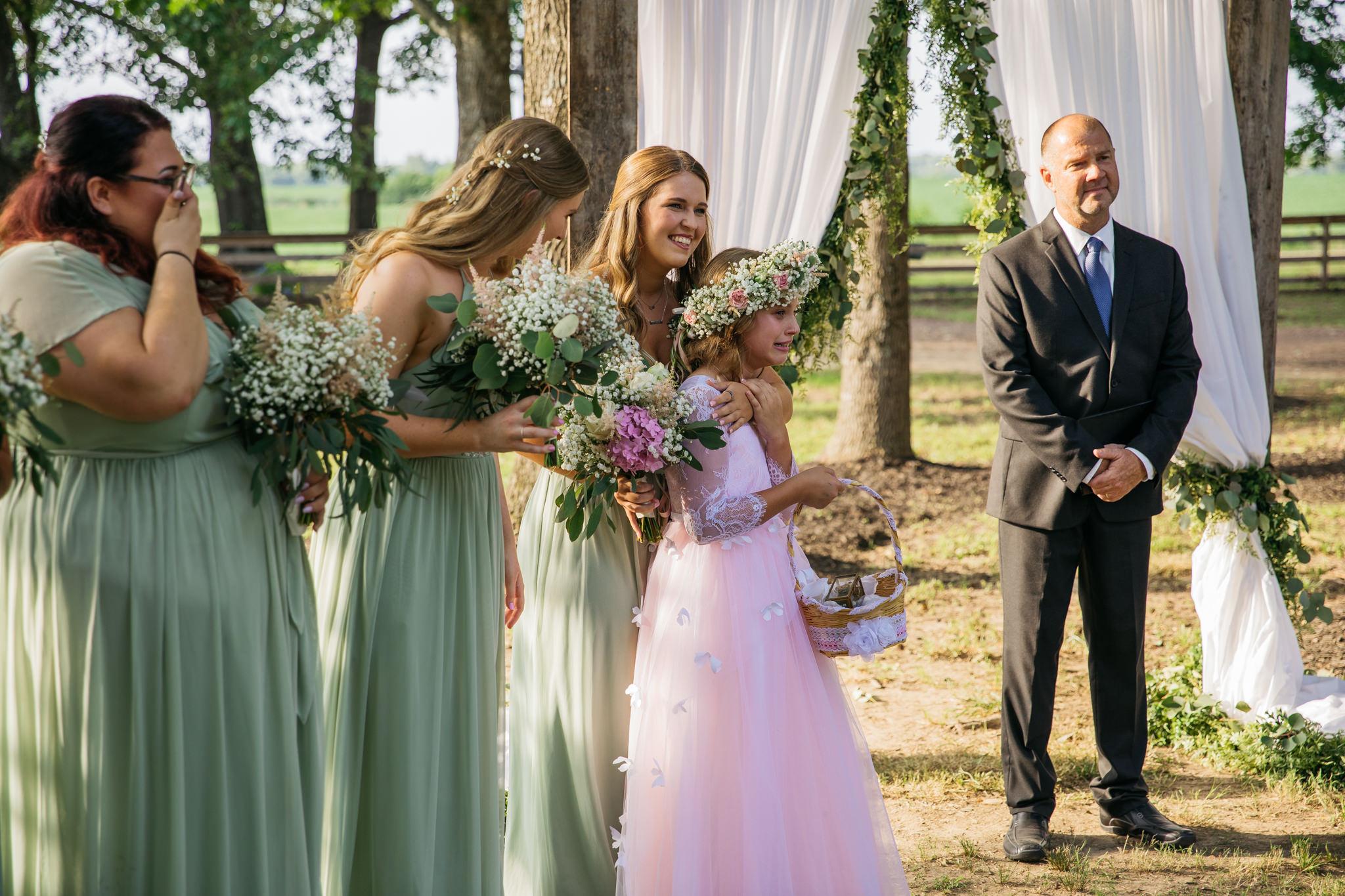 zbackyard-wedding-thewarmtharoundyou-lexy-branson-6.jpg