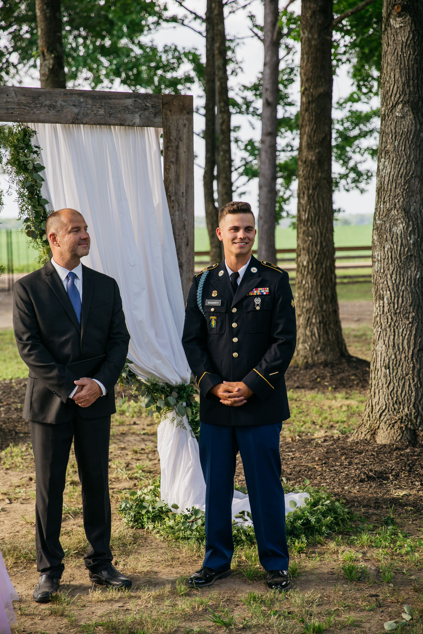 zbackyard-wedding-thewarmtharoundyou-lexy-branson-402.jpg