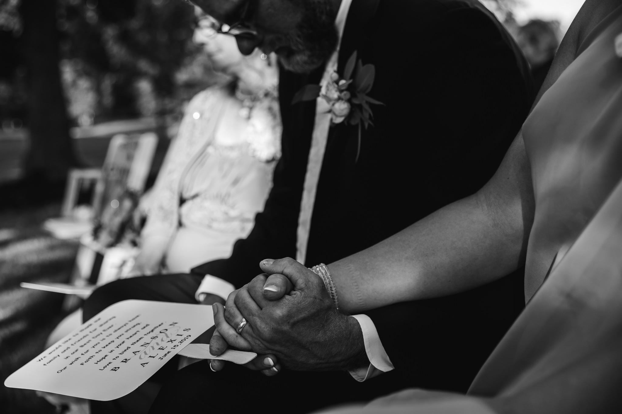 zbackyard-wedding-thewarmtharoundyou-lexy-branson-406.jpg